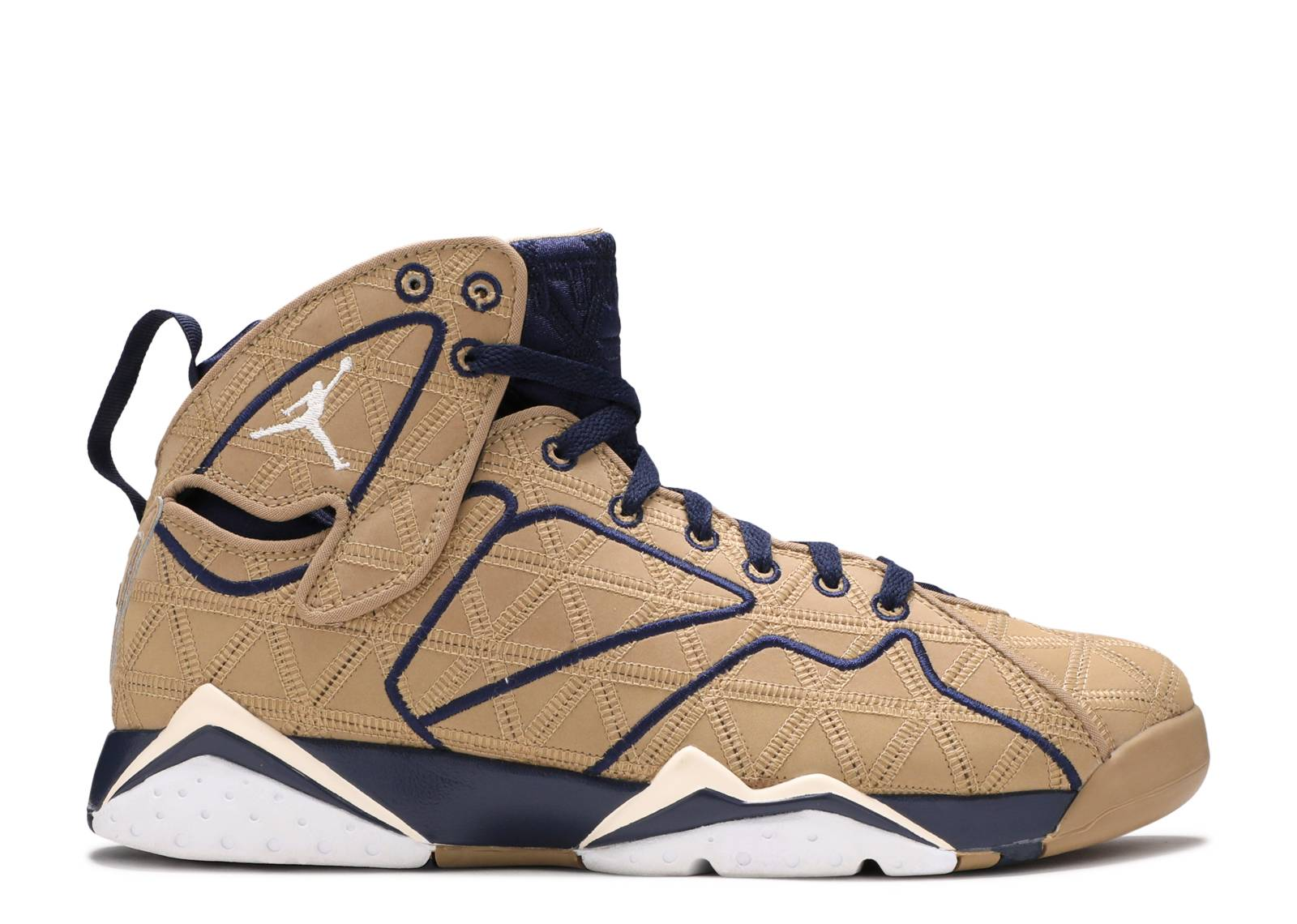 first rate 42799 1611b air jordan 7 retro j2k