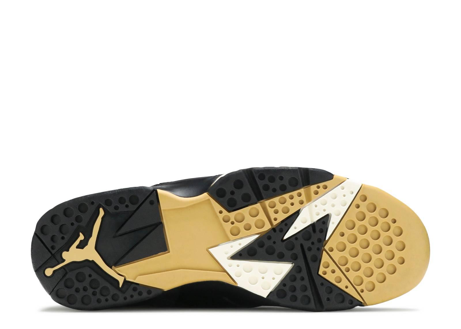 Air Jordan 3 koop