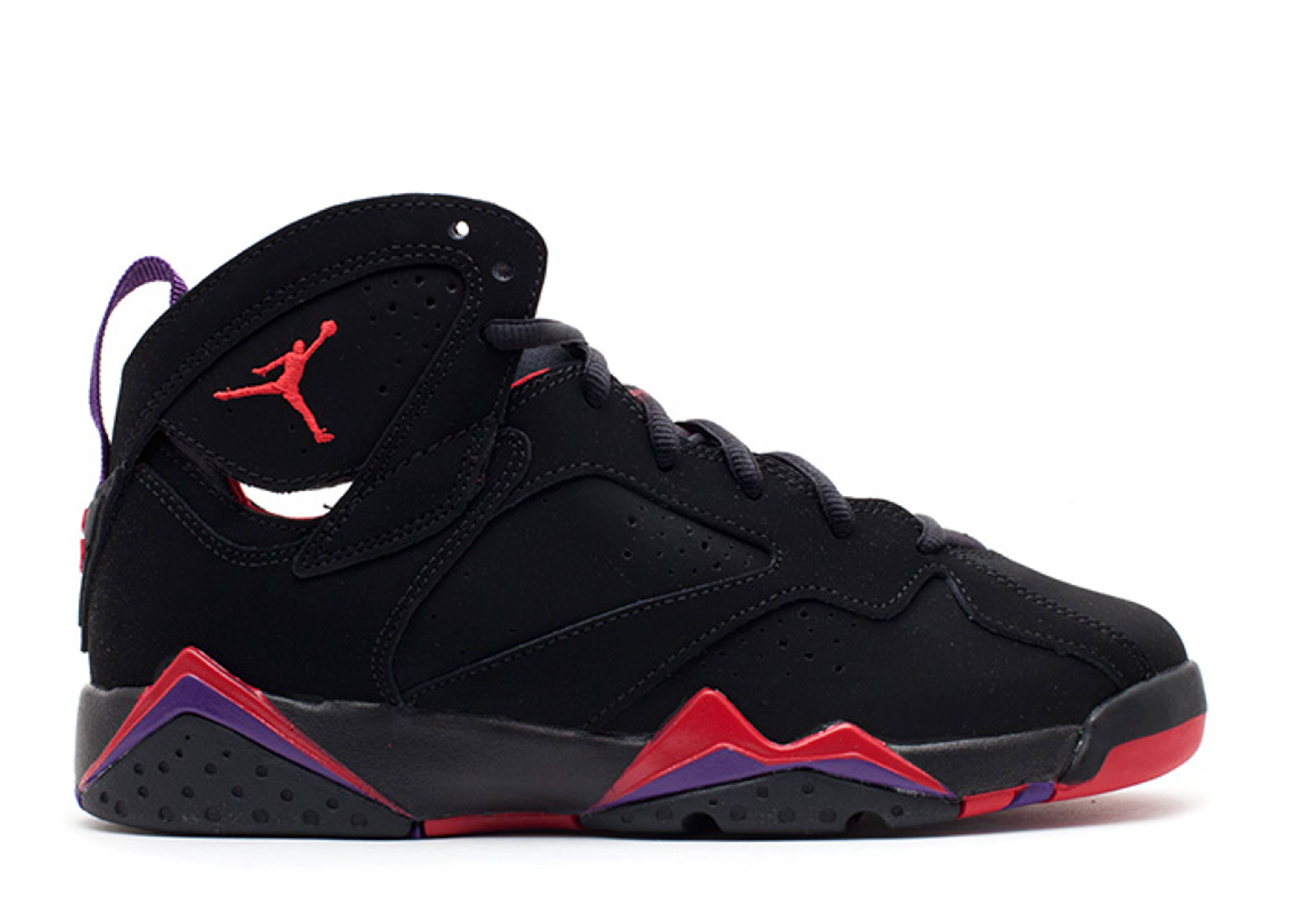 Air Jordan 7 Gs Rapace Rétro excellent dérivatif vente dernières collections magasin discount 2015 nouvelle réduction k6ILI5uH