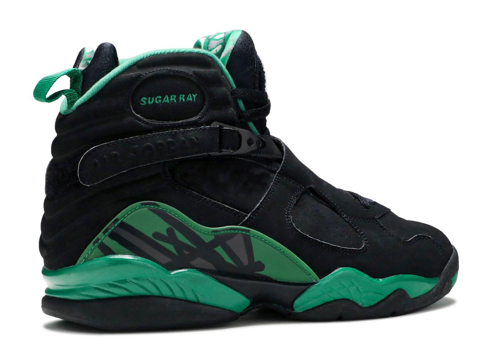 b8e908754e4 ... nike air max running shoes. sugar rays jordans for sale