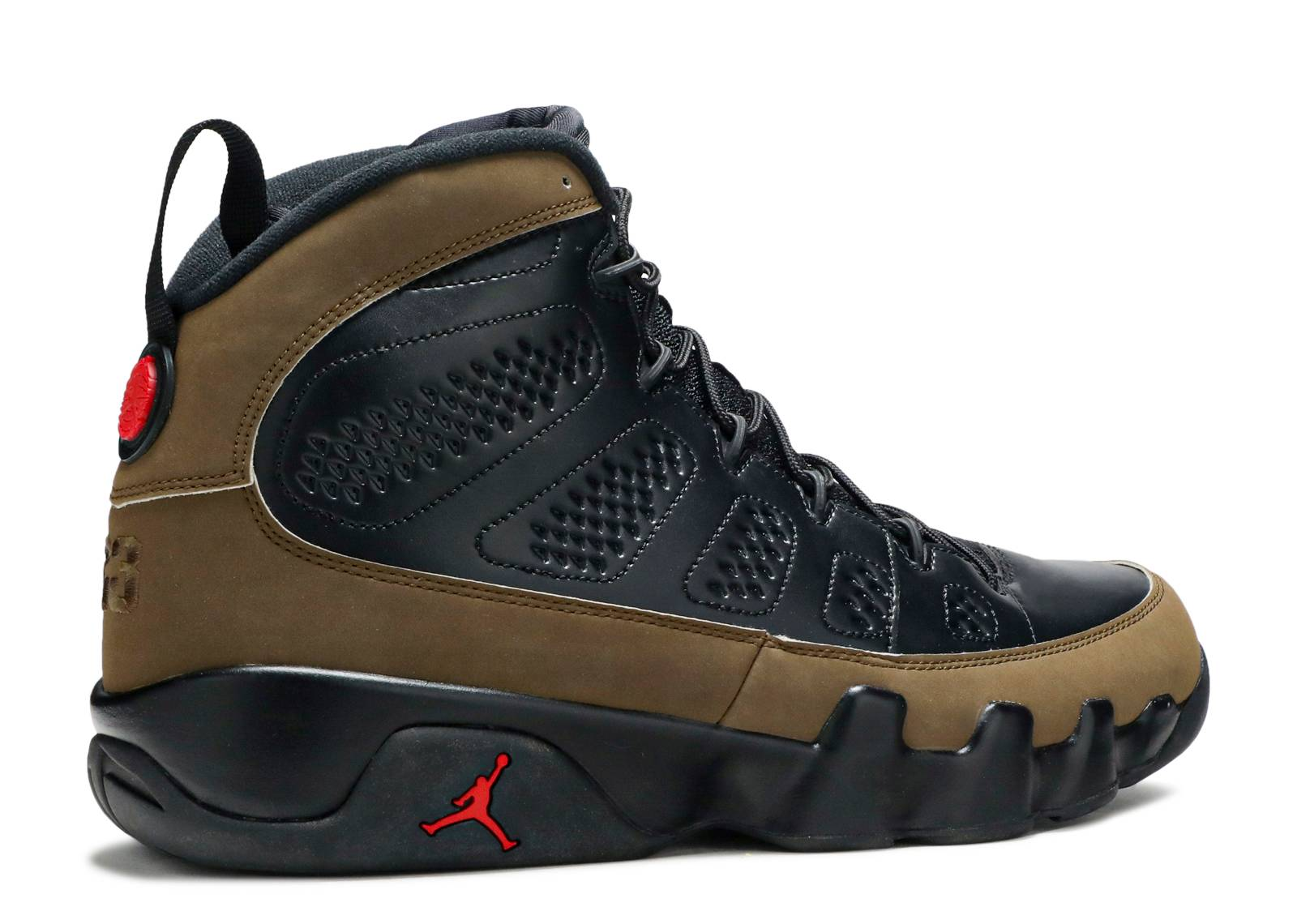 size 40 447ef 11a1c ... cheap air jordan 9 retro olive 2012 release 9eccc 8a4f5