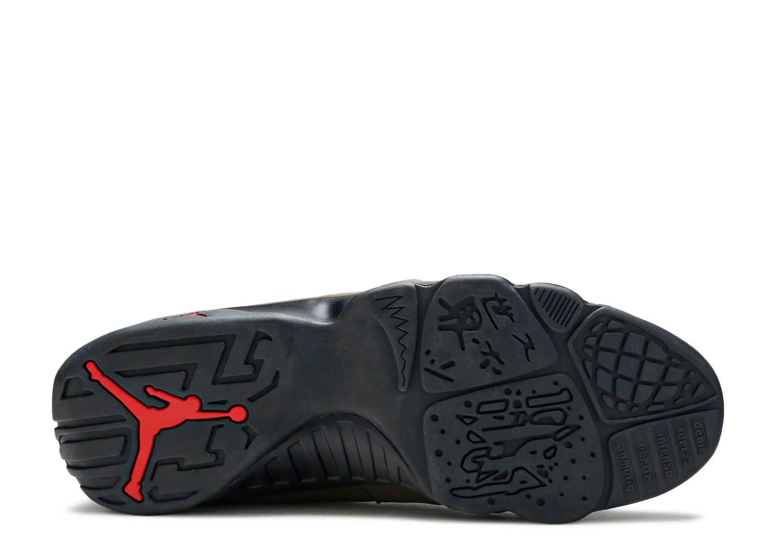 new arrival e25b1 e4bfb Air Jordan 9 Retro