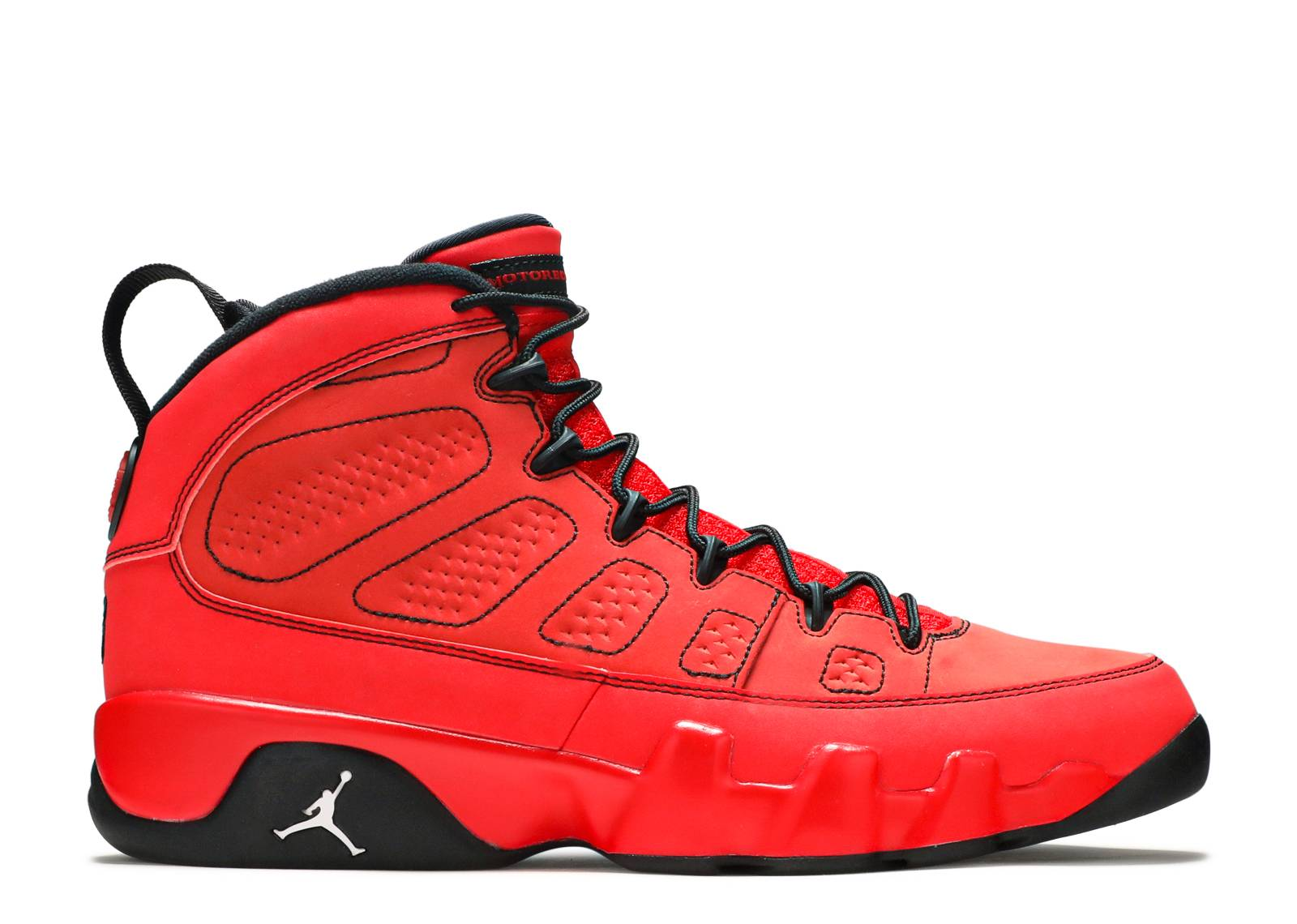 air jordan retro 9 motorboat jones for sale