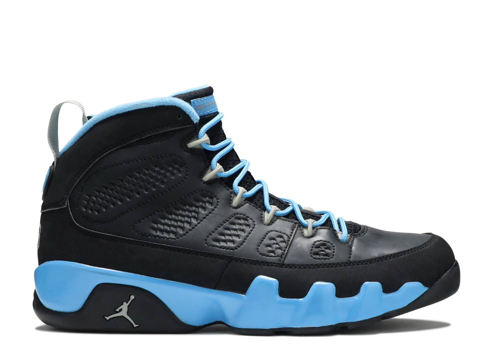 air jordan 9 retro for sale
