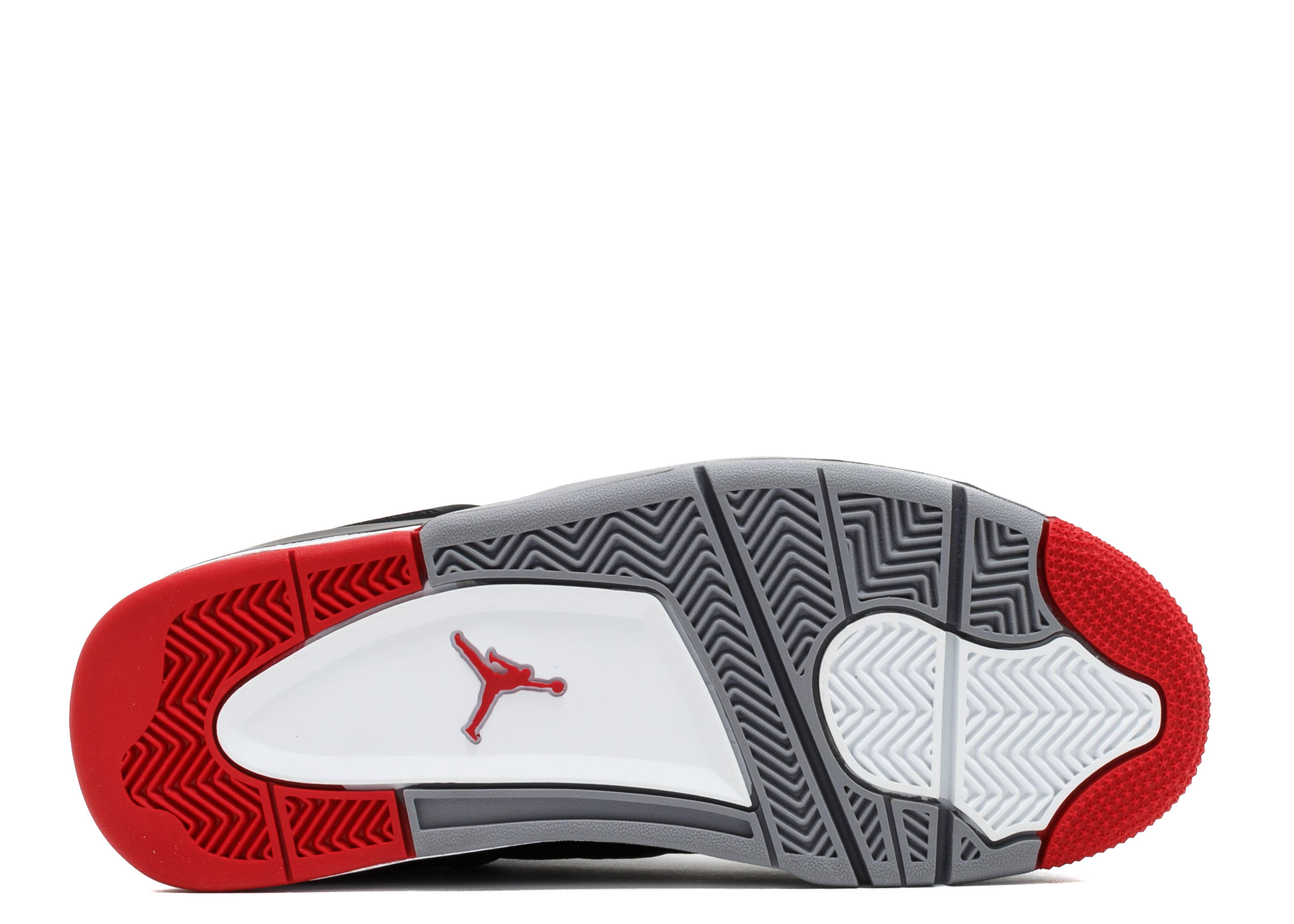 aa4edc06179 Air Jordan 4 Retro