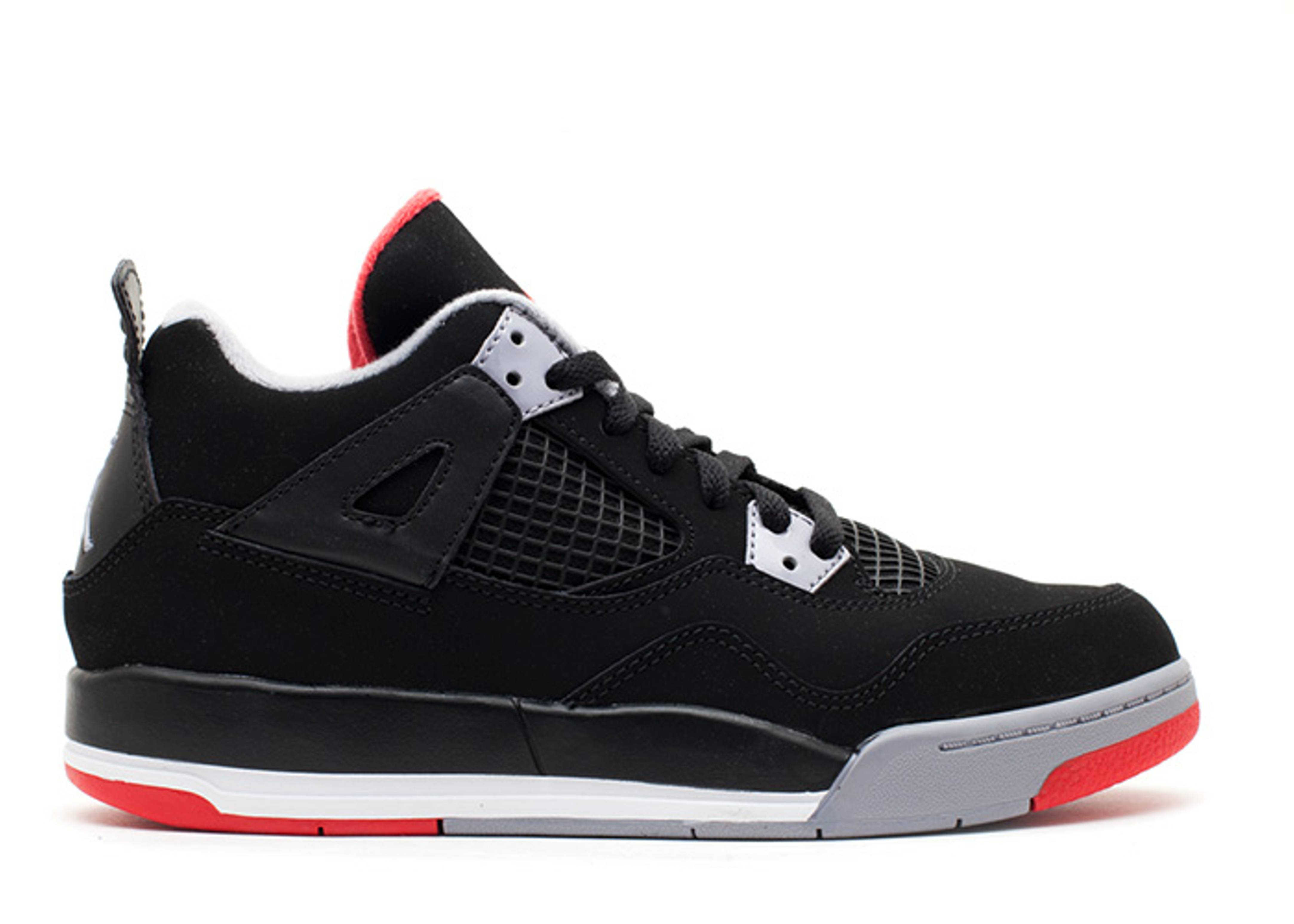 pretty nice 5ff36 f7cc3 jordan 4 retro (ps)