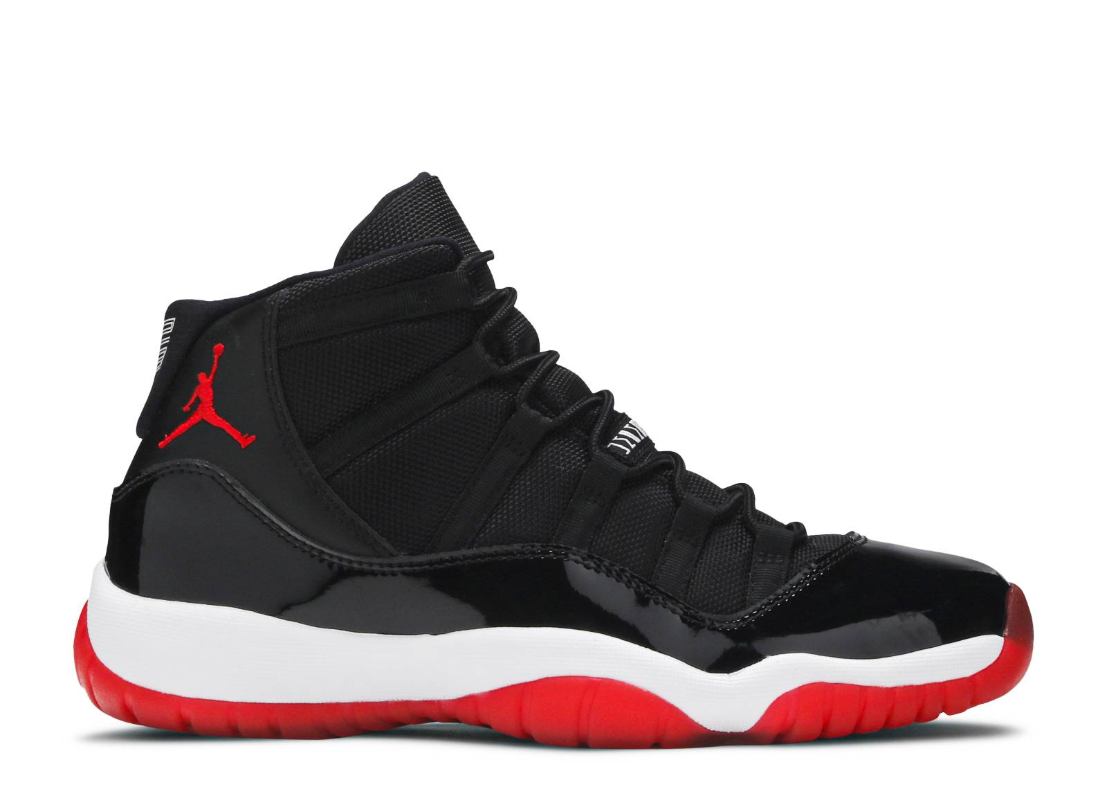 "air jordan 11 retro (gs) ""2012 release"""