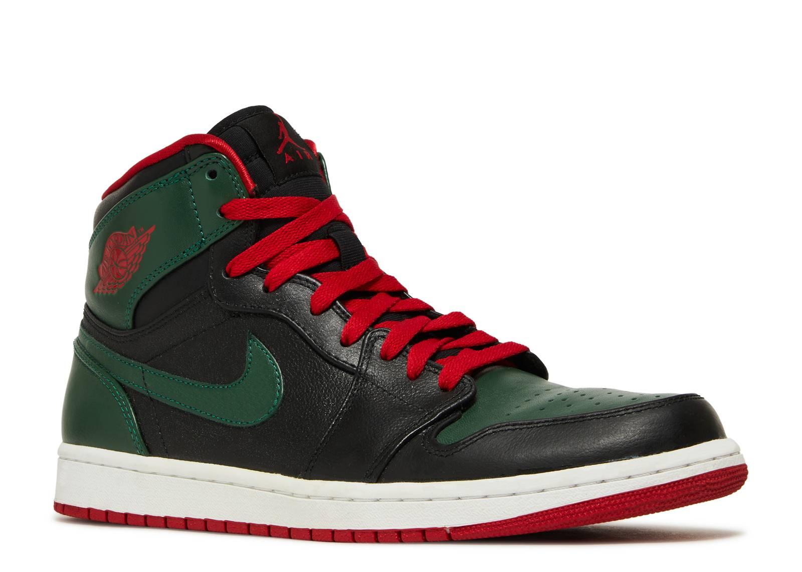 50cd44e1a70 ... mint green red air jordan retro 28 red ...