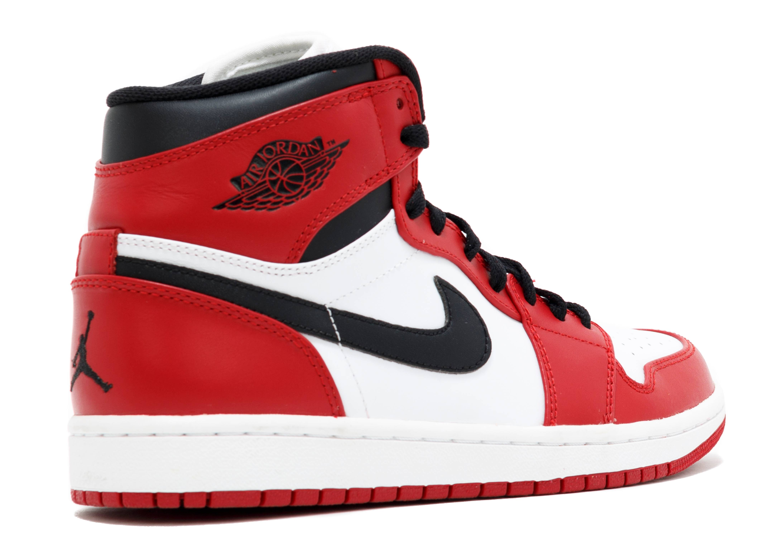 promo code 2f5d6 2b4a3 air jordan i 1 mid black gym red 554724 020 4  jordan 1 black white red