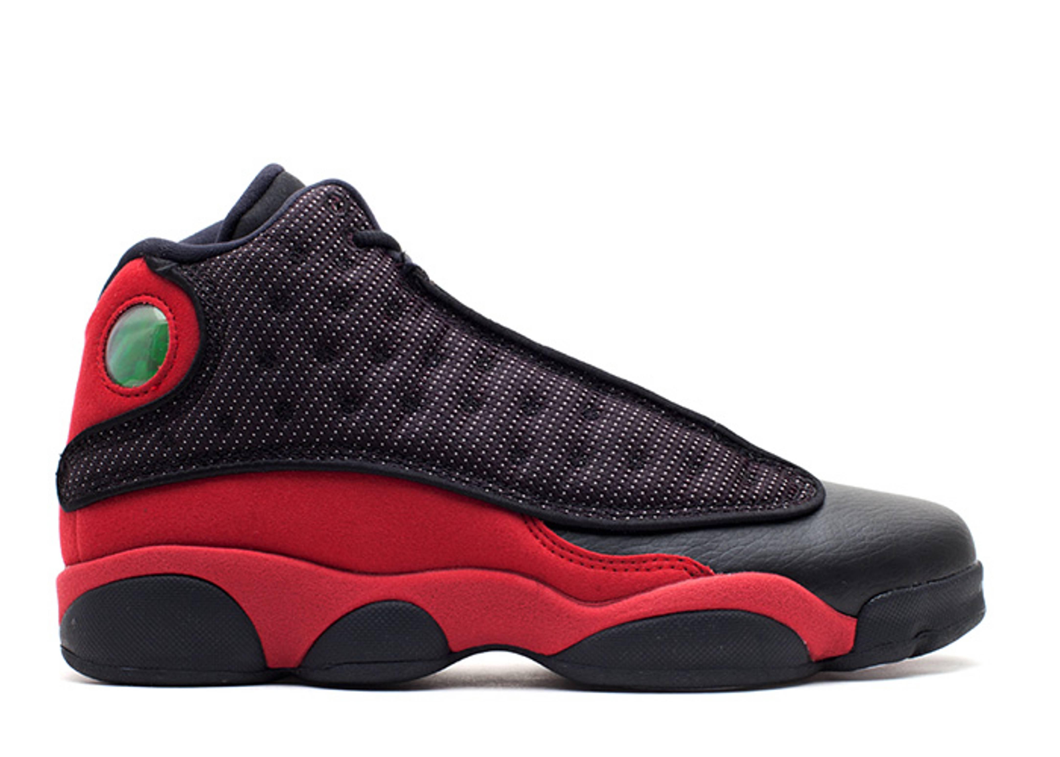 "air jordan 13 retro (gs) ""2013 release"""