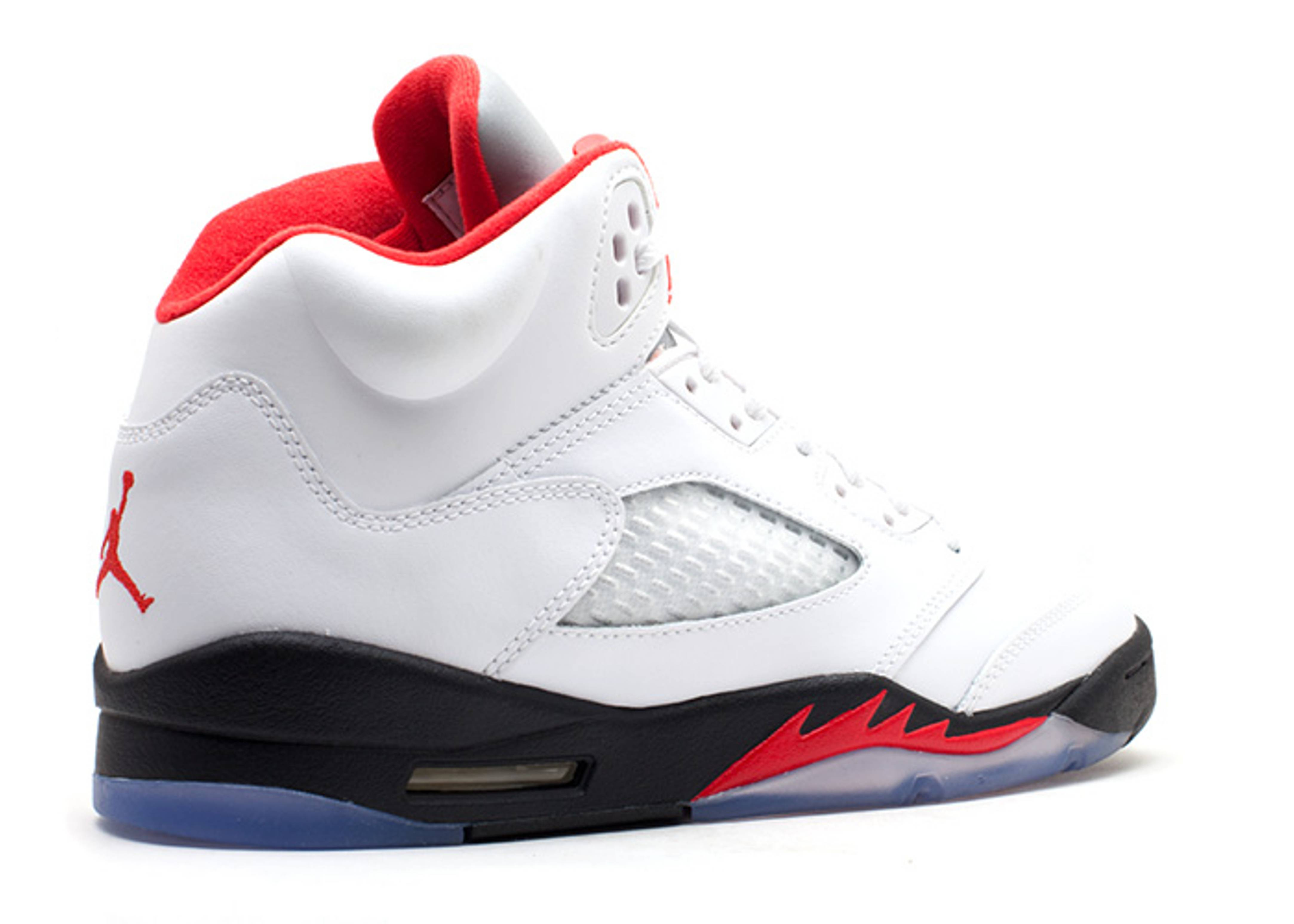 74d8b0af644334 Air Jordan 5 Retro (gs)