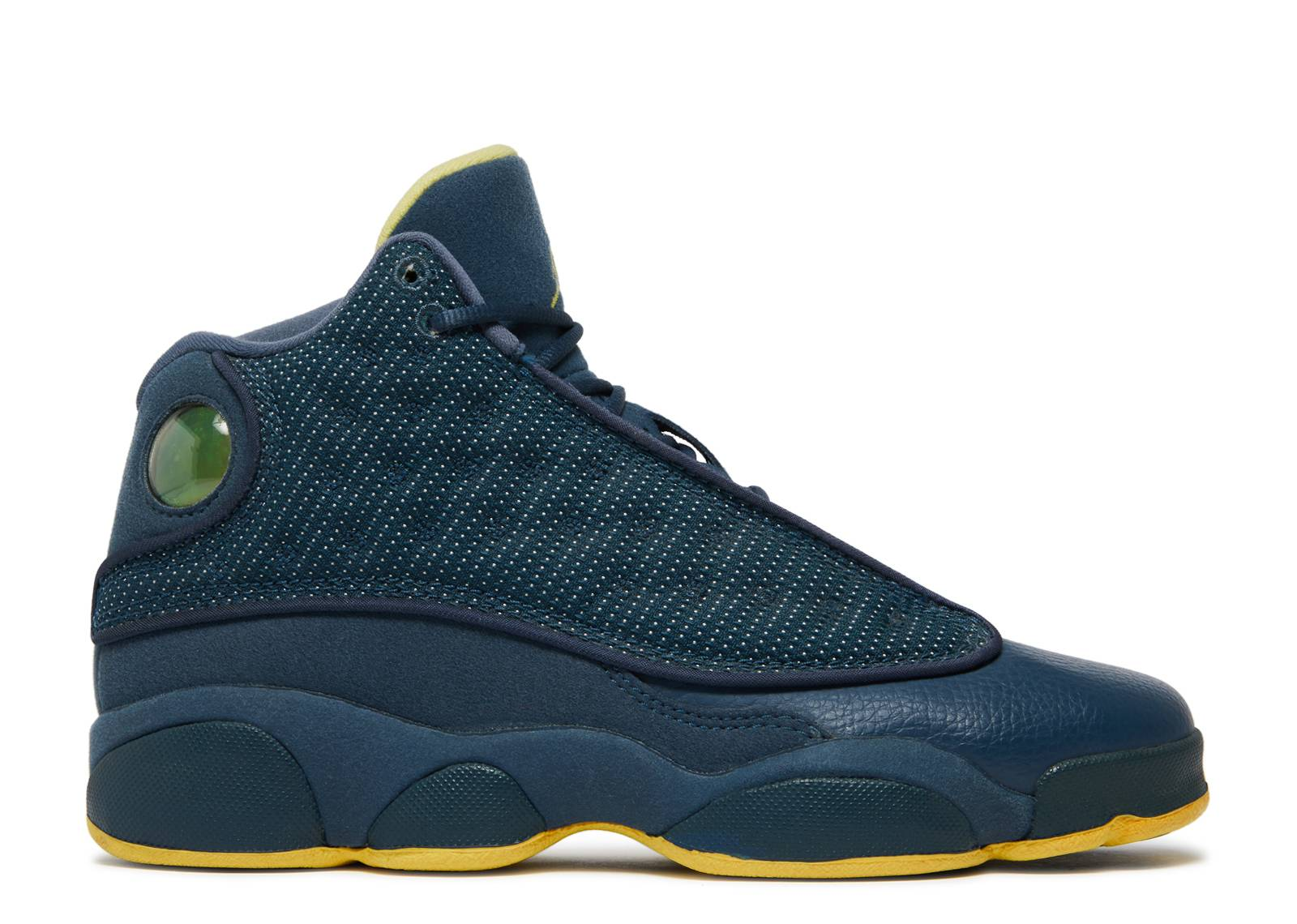 competitive price 0120a f9c5b air jordan 13 retro (gs)