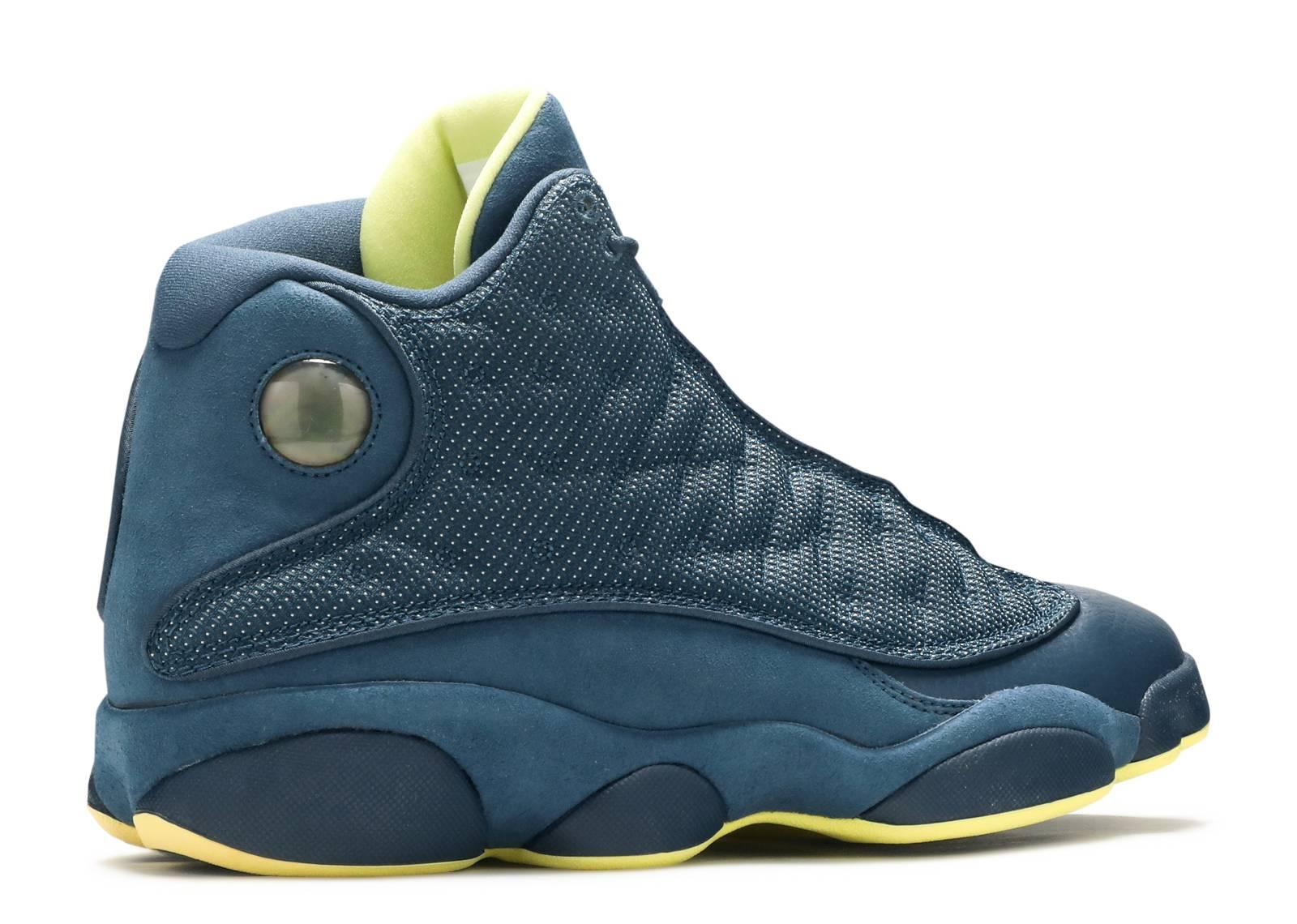 size 40 0ce0f 57097 Air Jordan 13 Retro