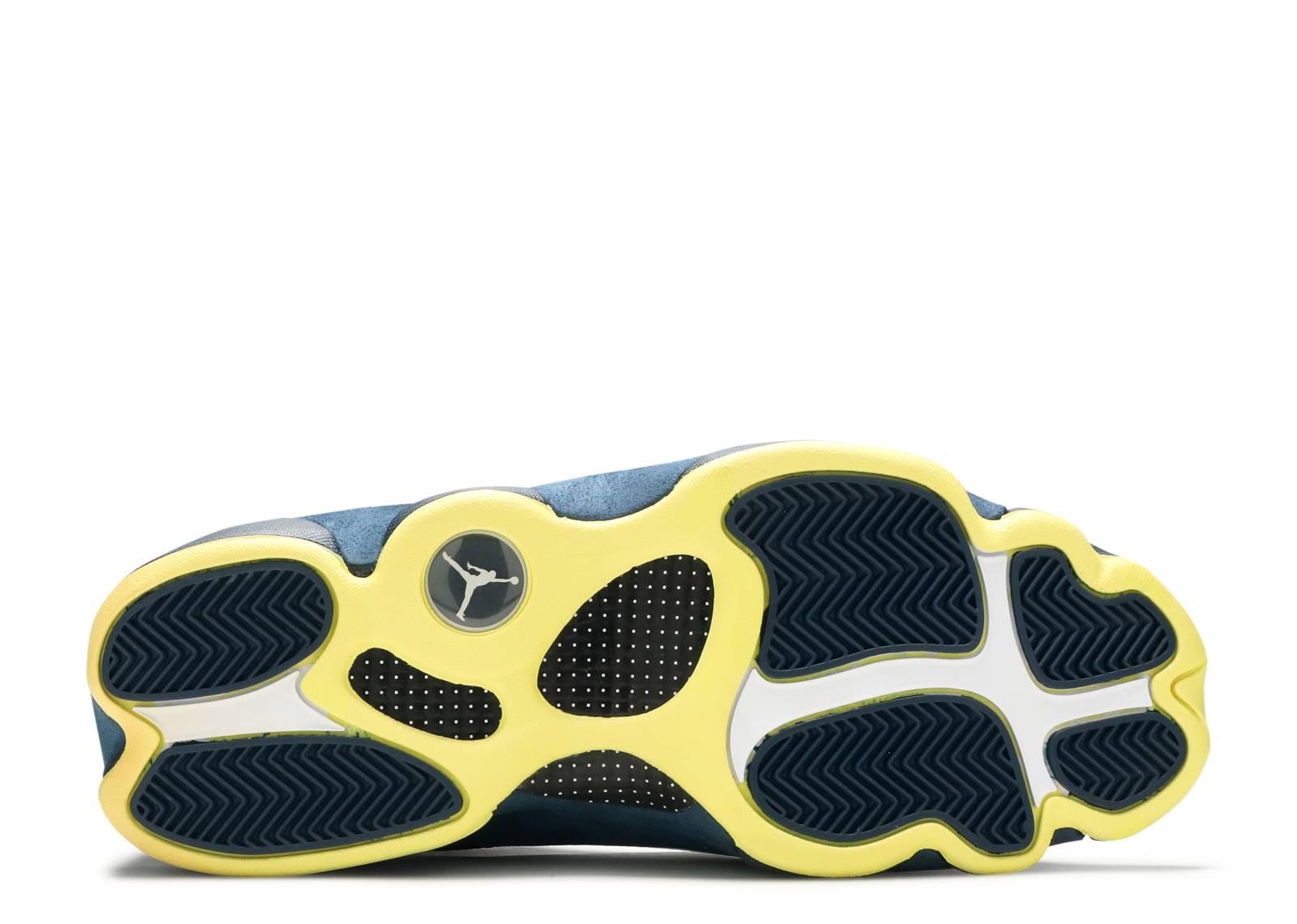 f5e0f860f3d5 Air Jordan 13 Retro