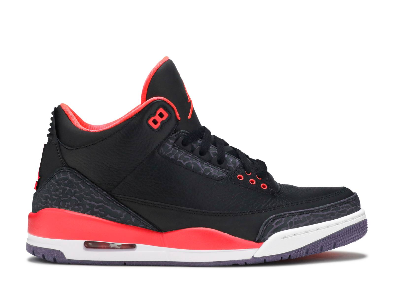 Find great deals on eBay for jordan 4. Shop with confidence.