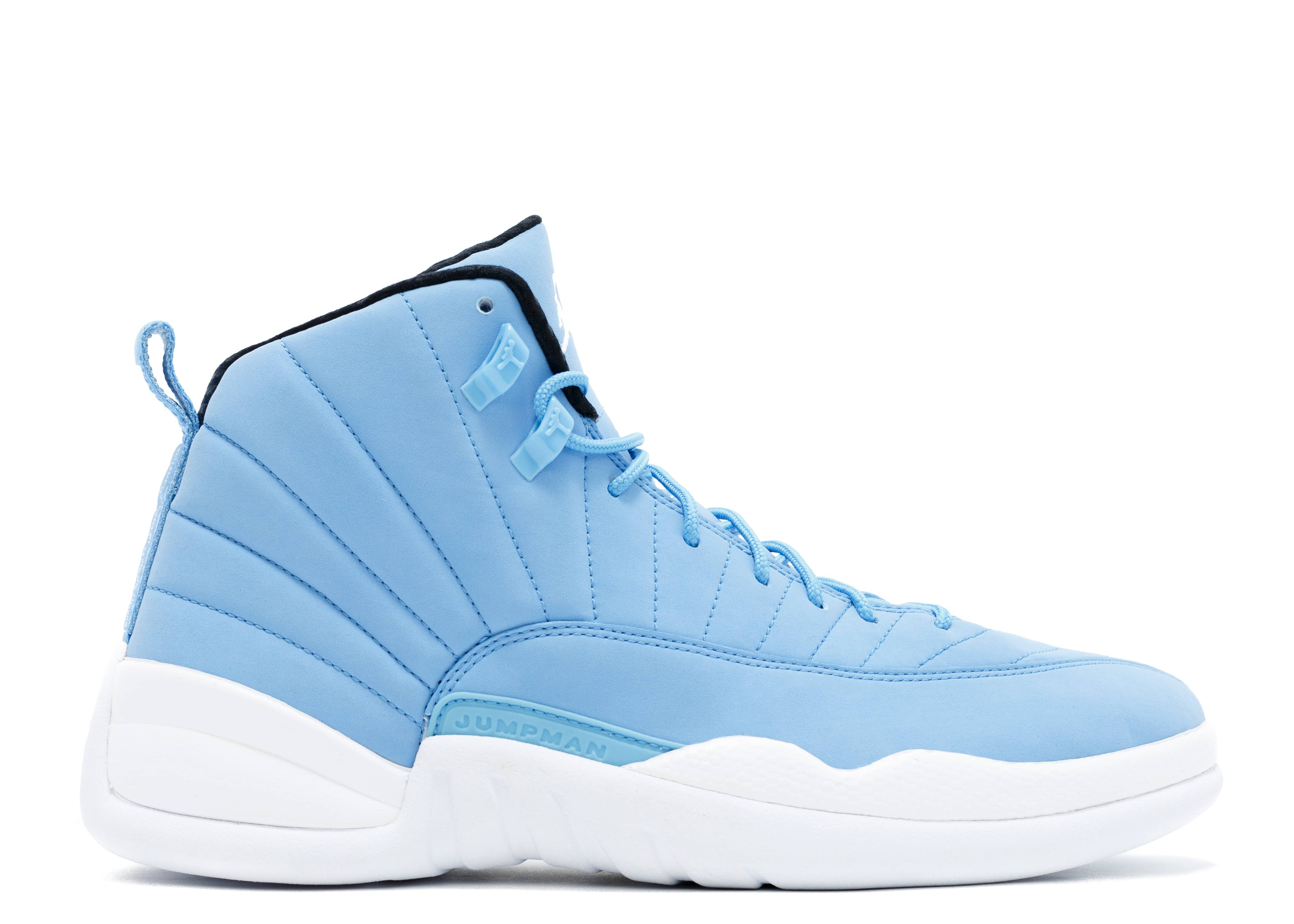 huge discount 7400a 85301 Air Jordan 12