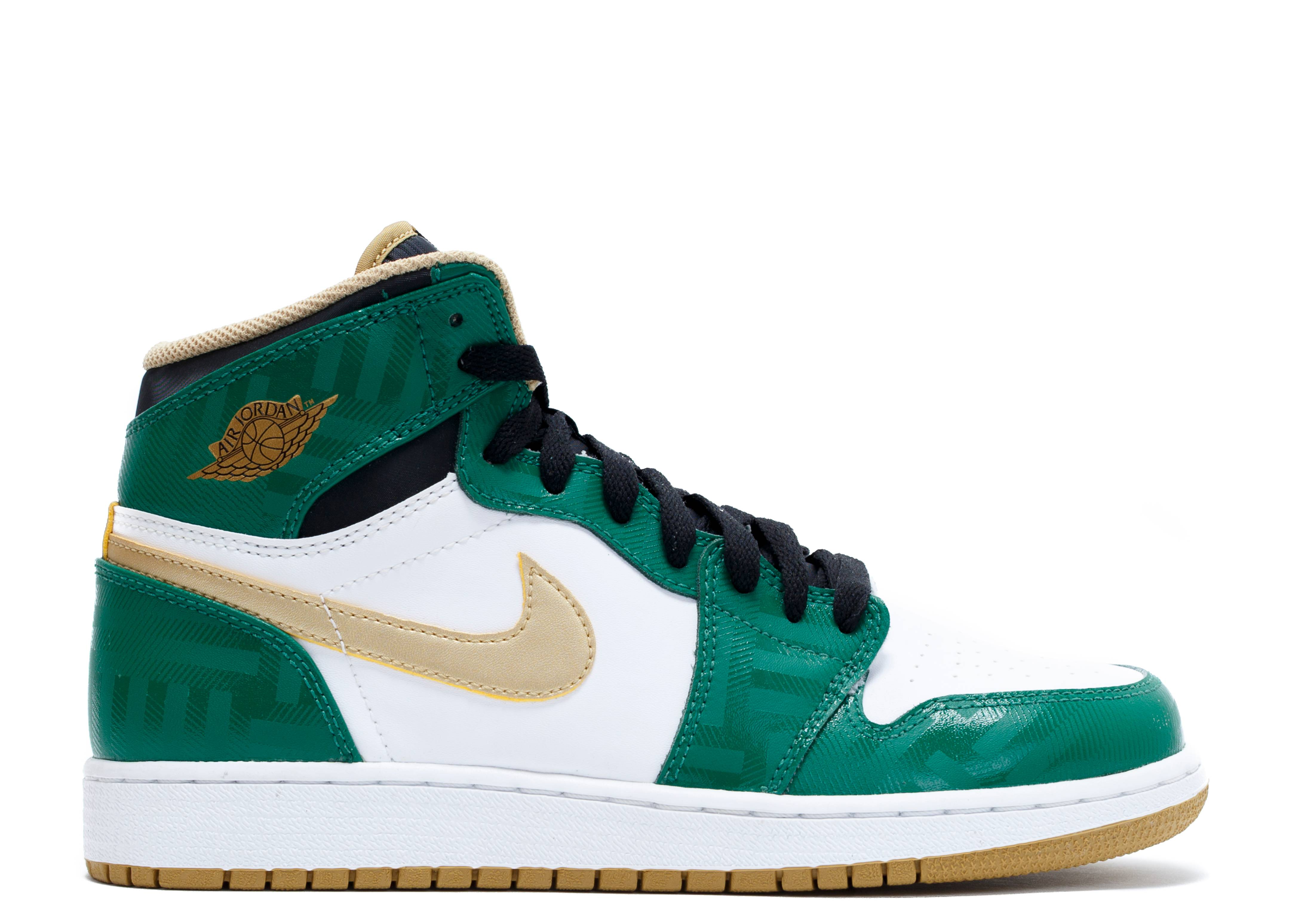"air jordan 1 retro high og (gs) ""svsm"""