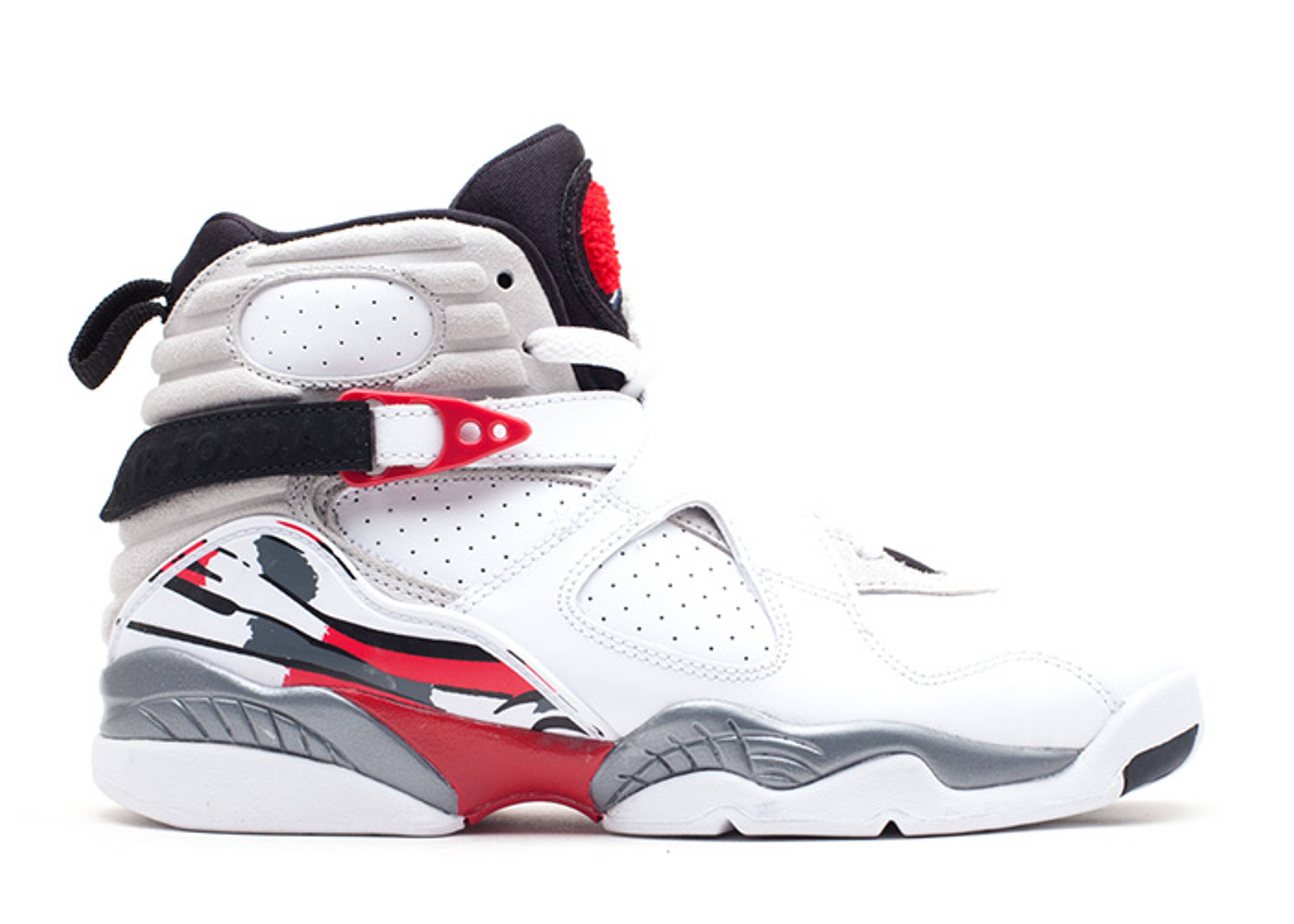 air jordan 8 retro gs 2013 release