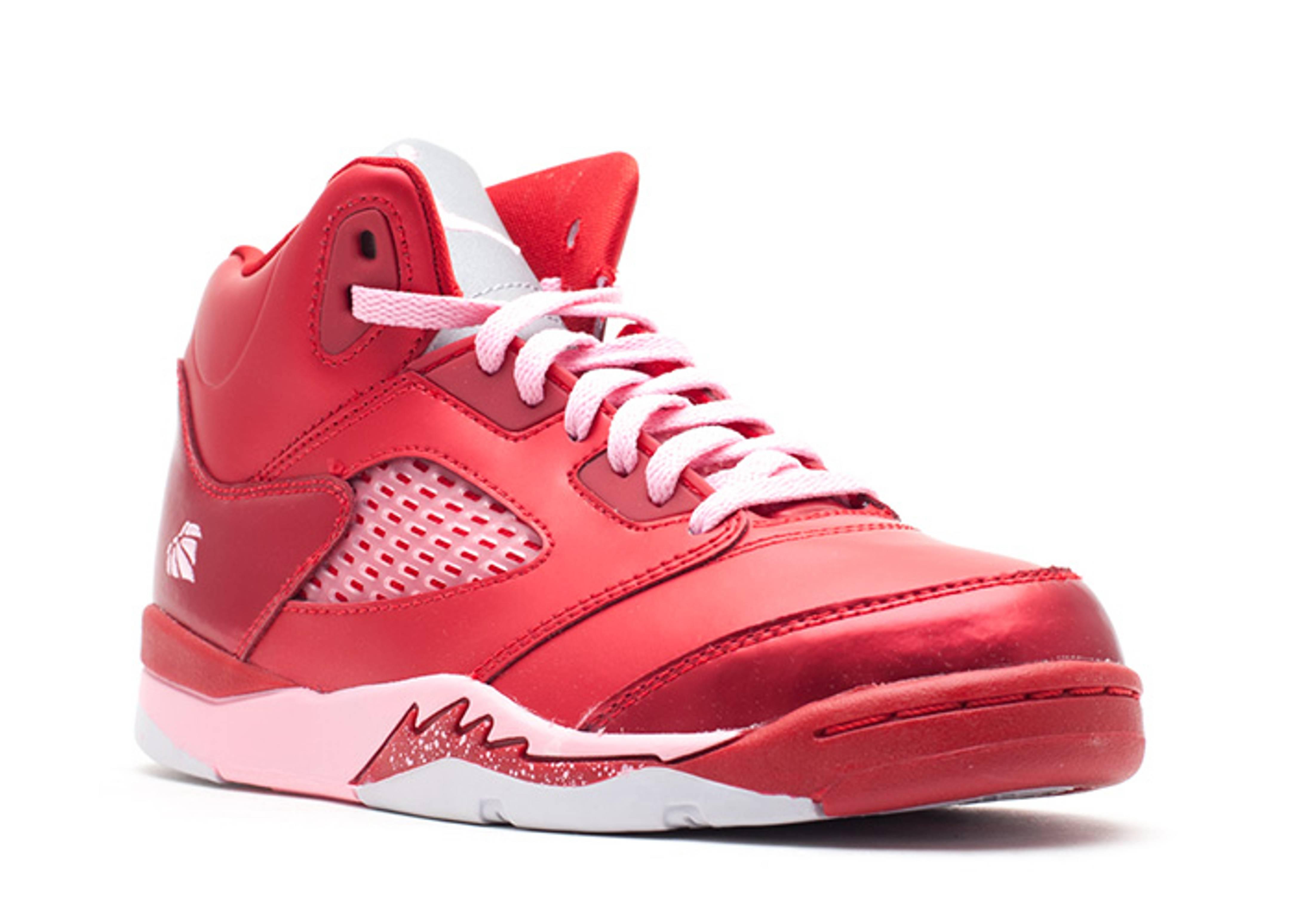 69ffbcaeeaa7f5 discount code for jordan 11 valentine red 06563 a5d9d