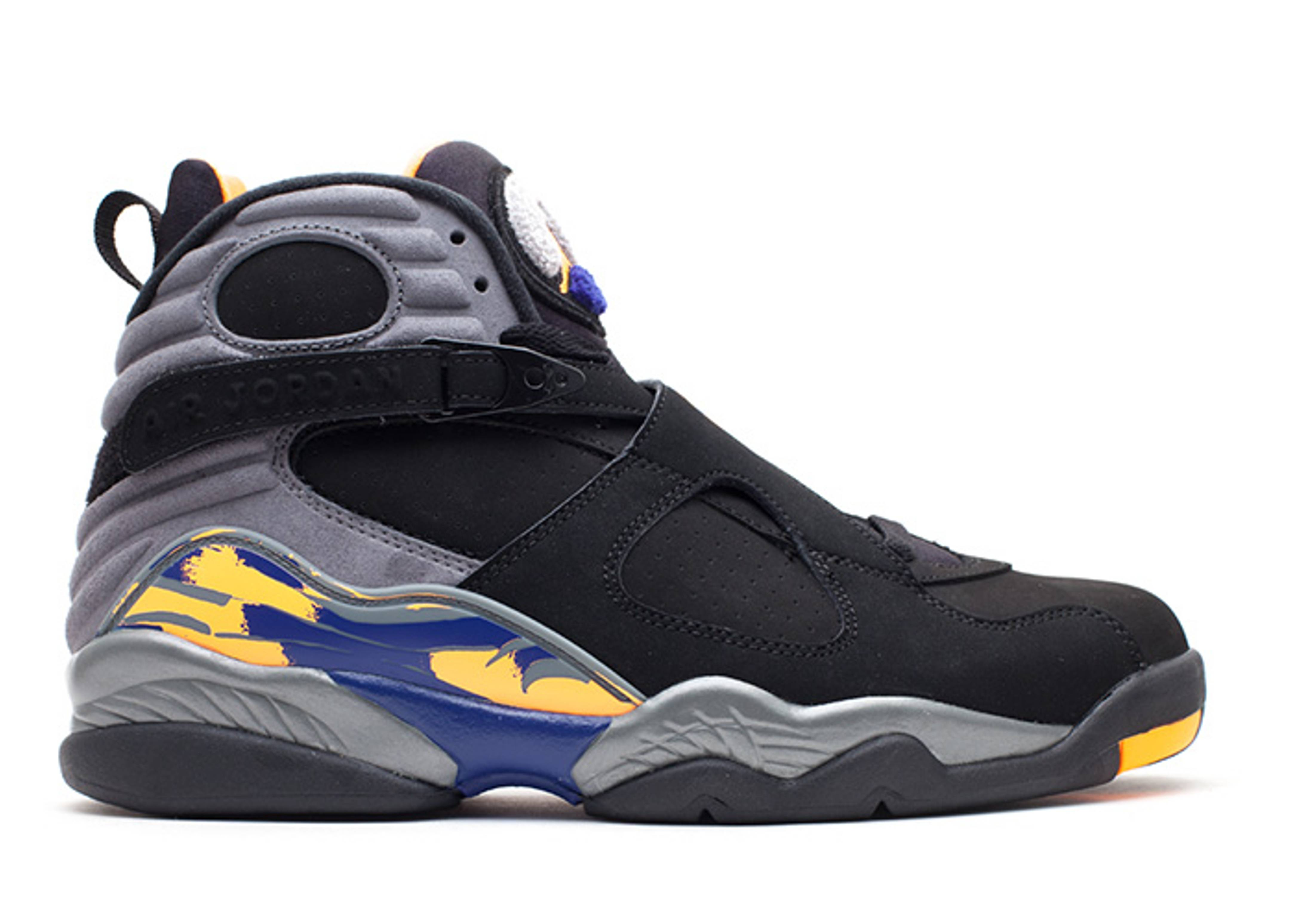 best air jordan retro 8 phoenix