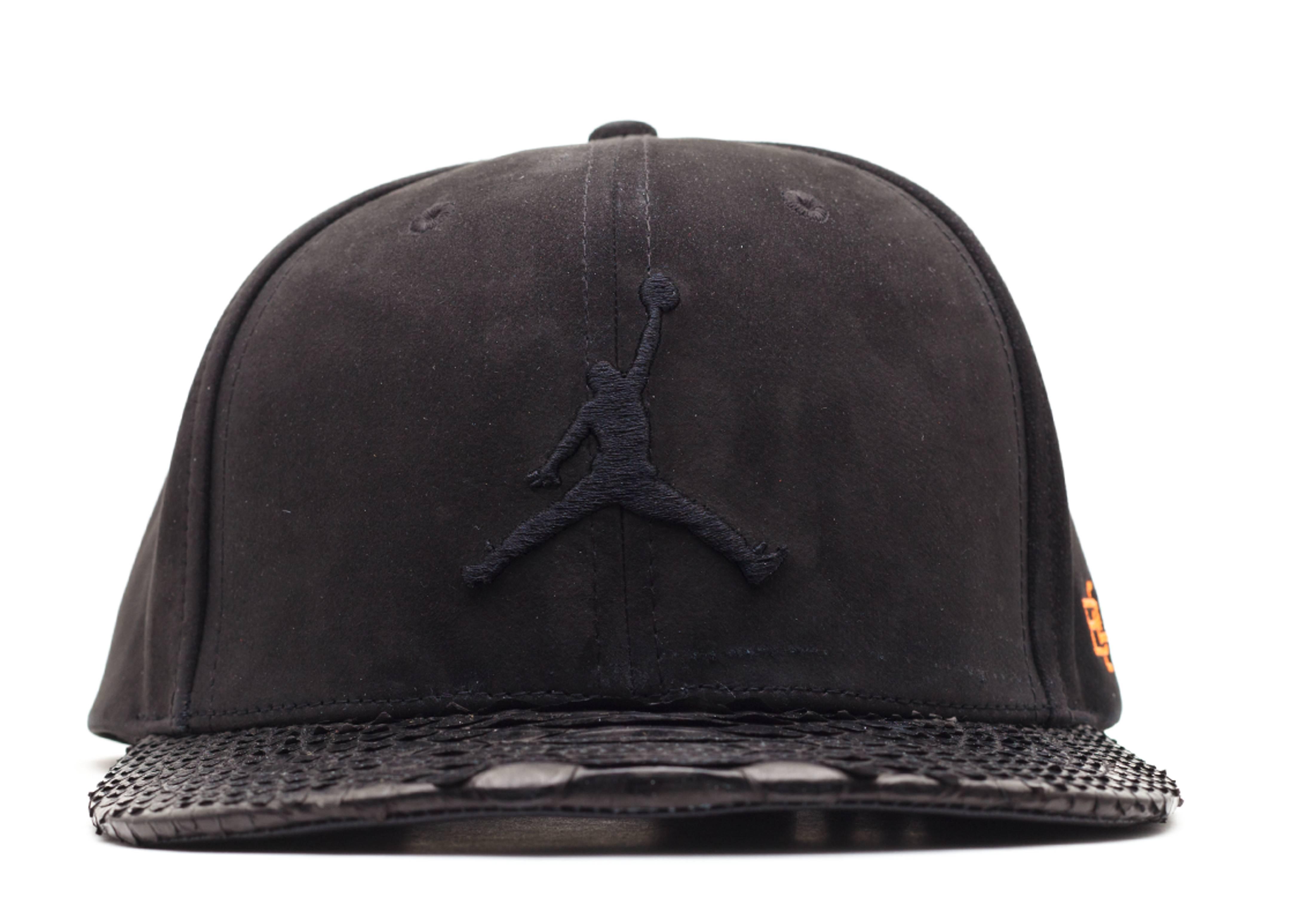 bdf33bc96075 Air Jordan 1 High Strap