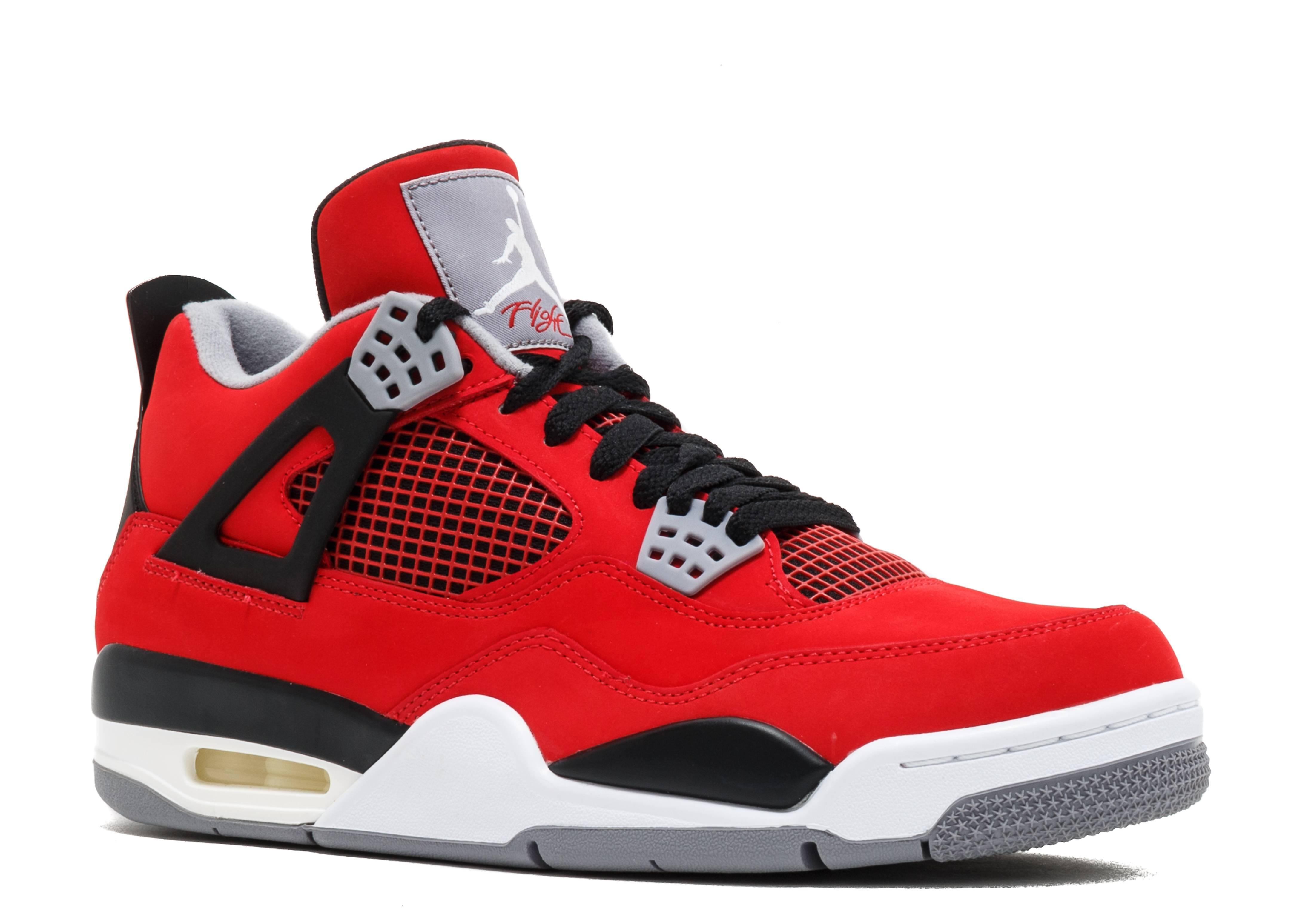 2742726f106 Air Jordan 4 Retro