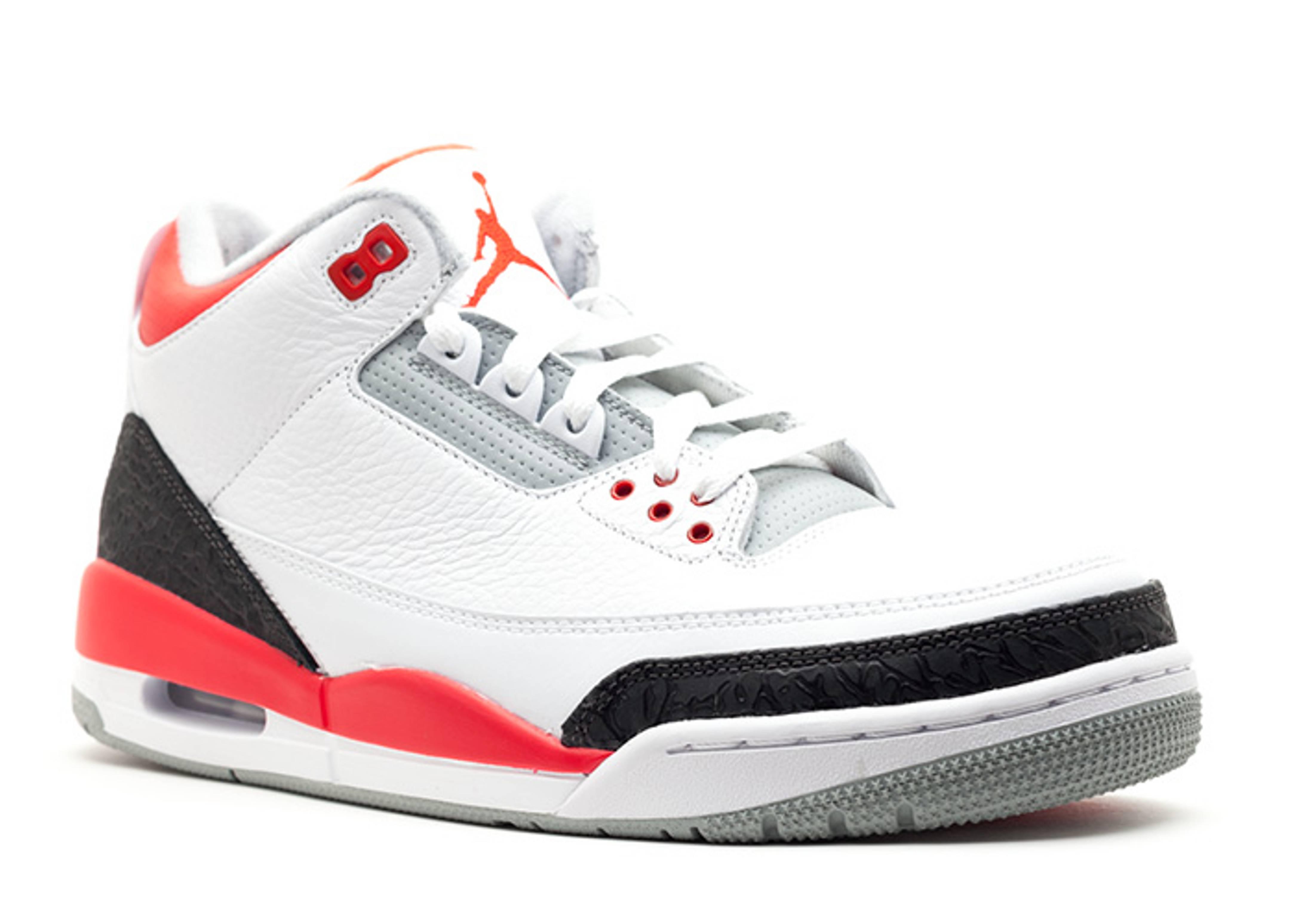 all nike sb shoes