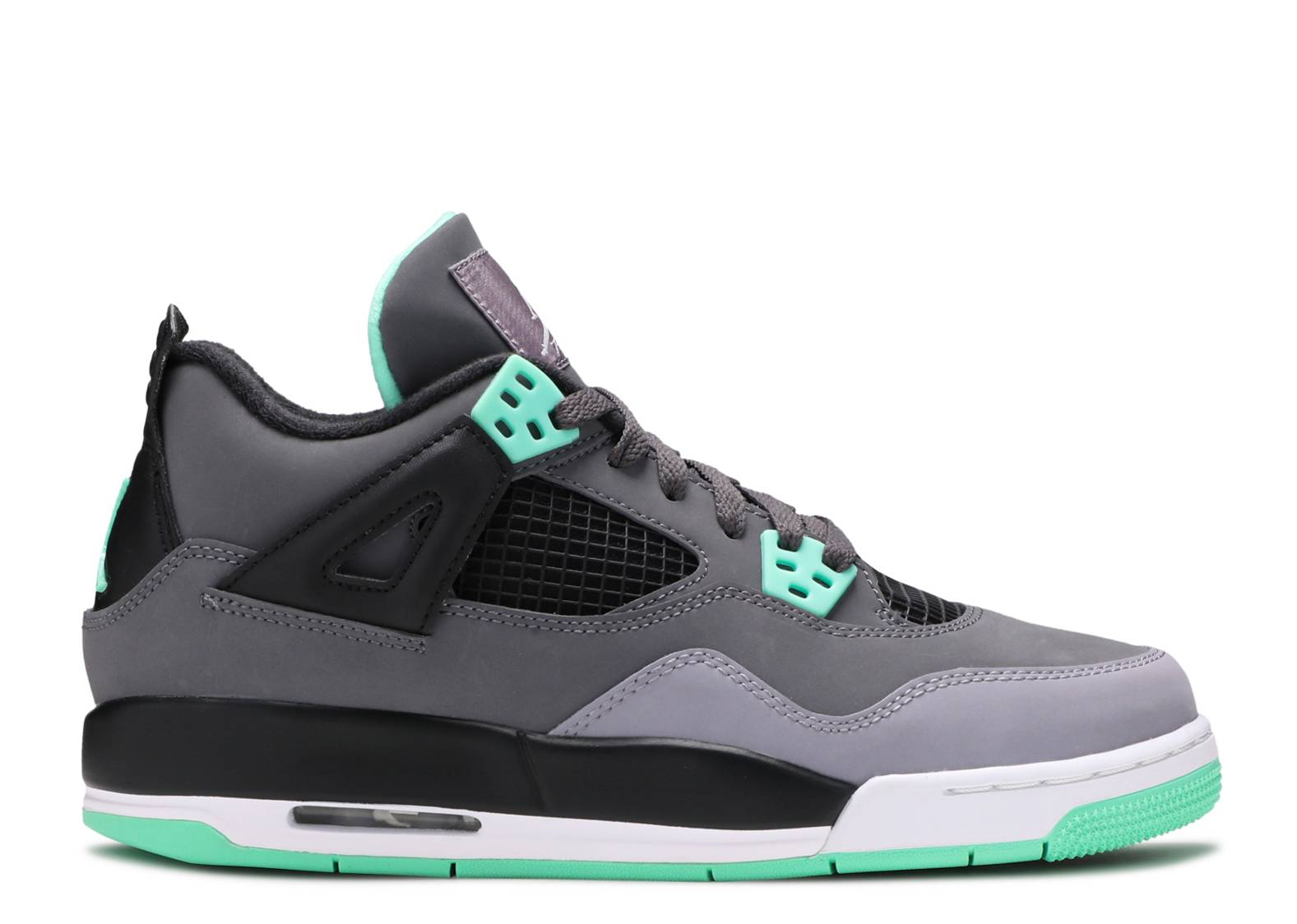 b4bf6f2ef928 Air Jordan 4 Retro (gs)
