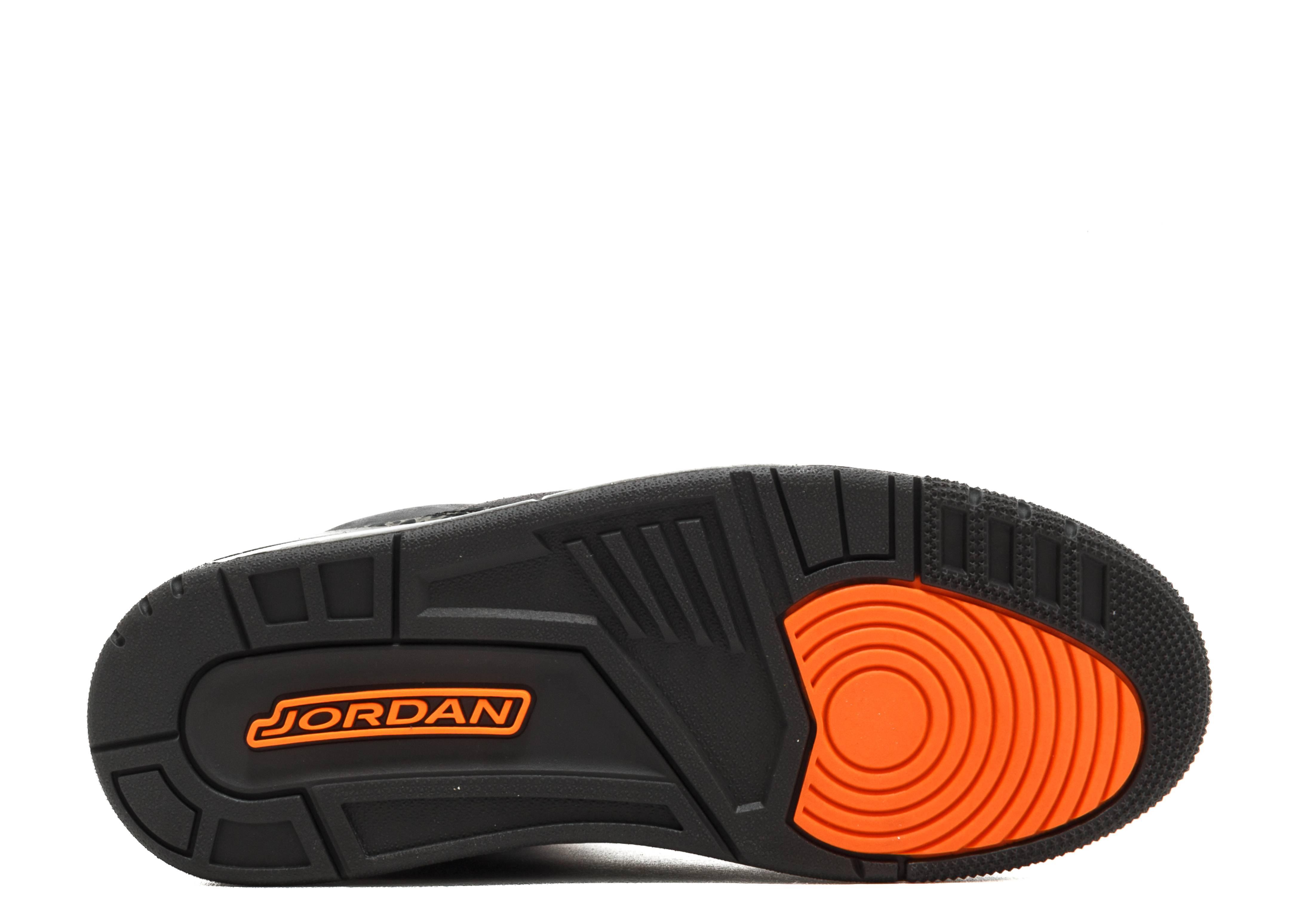 low cost cf955 0b741 Air Jordan 3 Retro