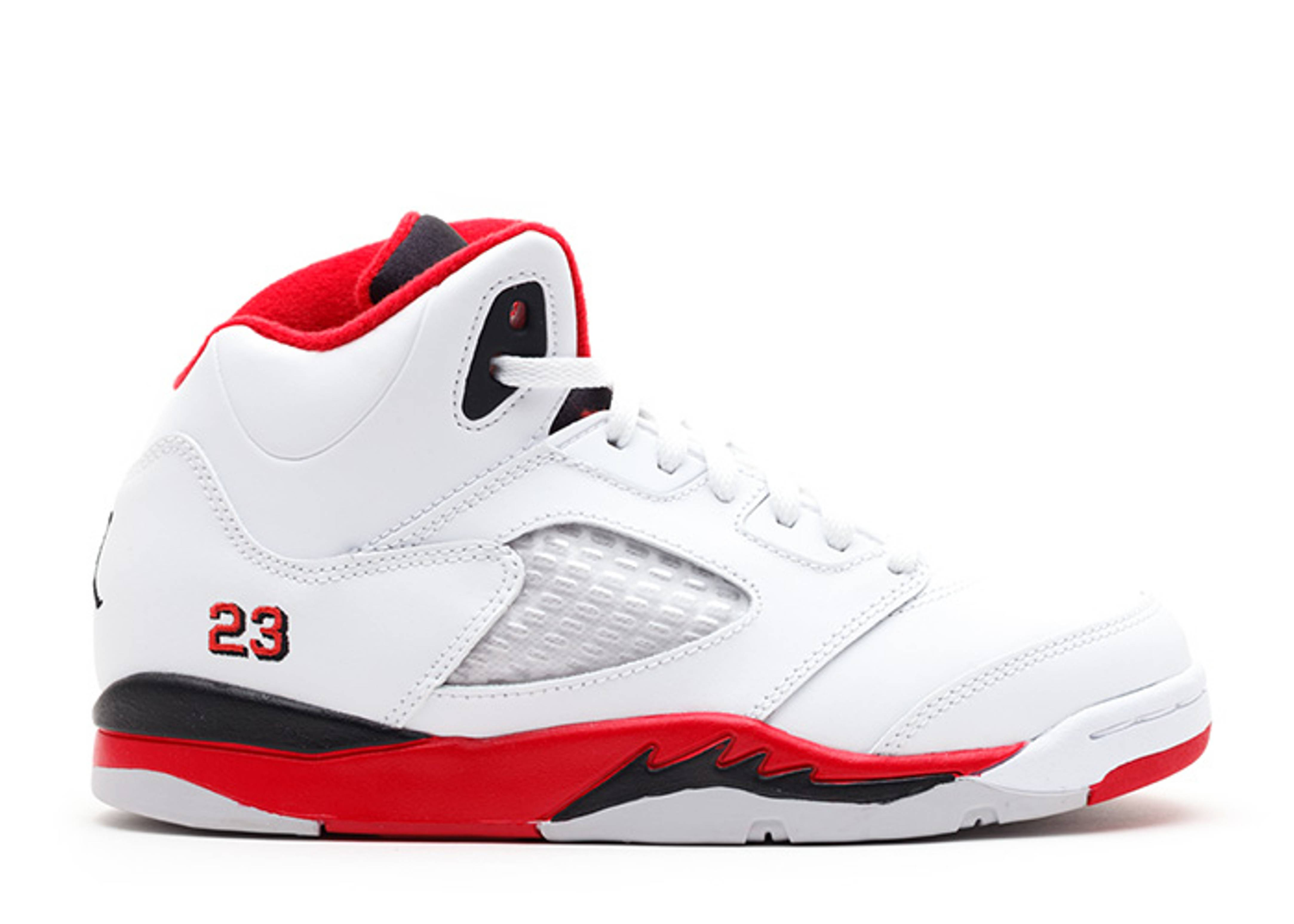 the best attitude 5f094 d704a jordan 5 retro (ps)