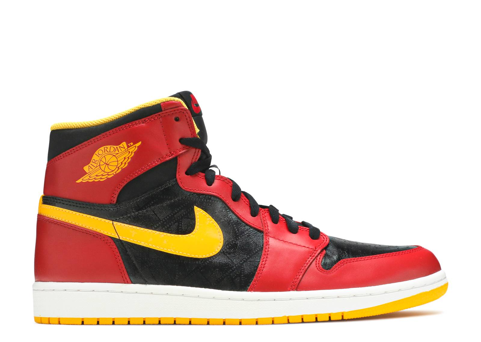 nike air jordan 1 retro high og highlight reel meaning