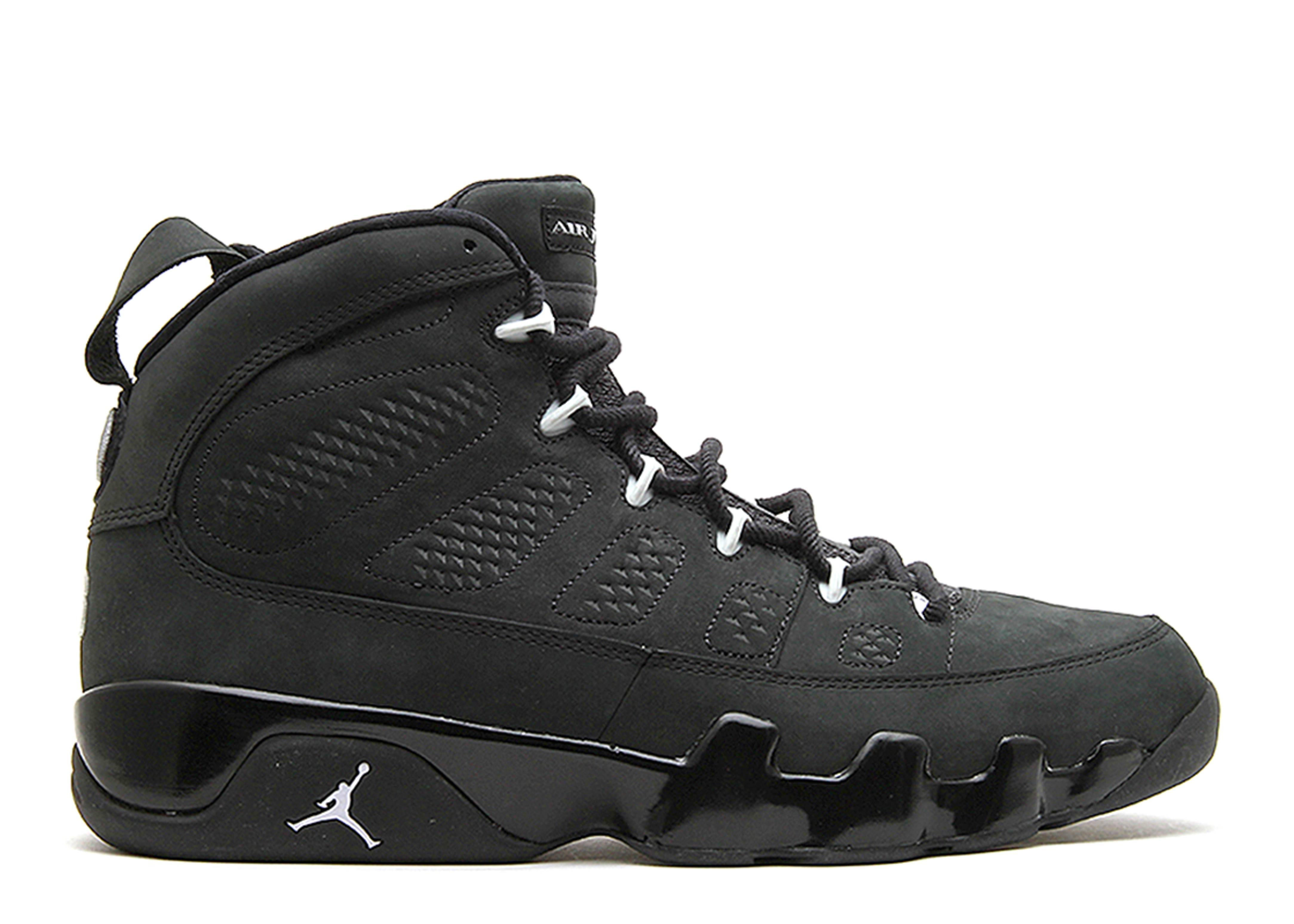 7d41884e62b0 Air Jordan 9 Retro