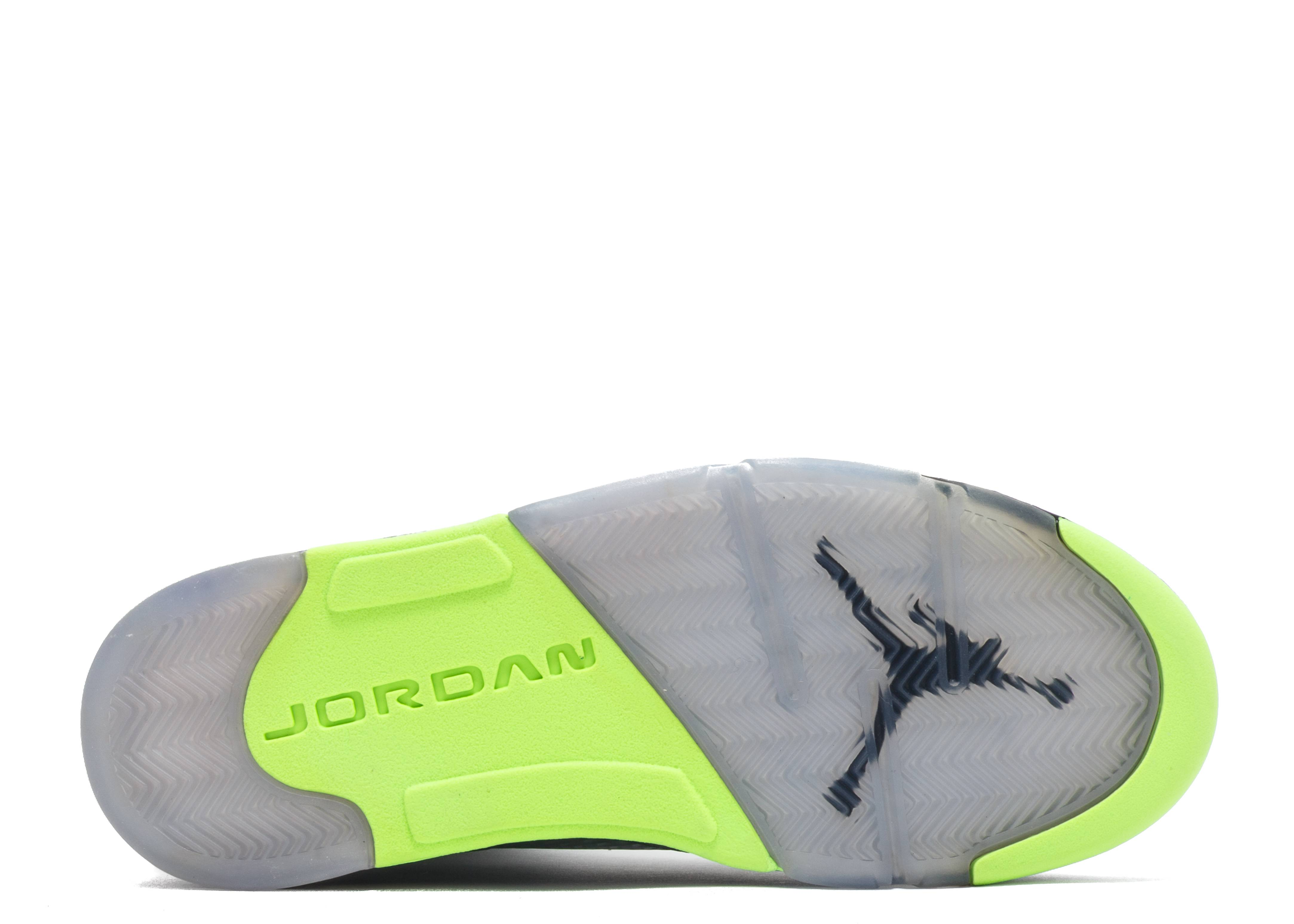 a93d6ab7eed Air Jordan 5 Retro
