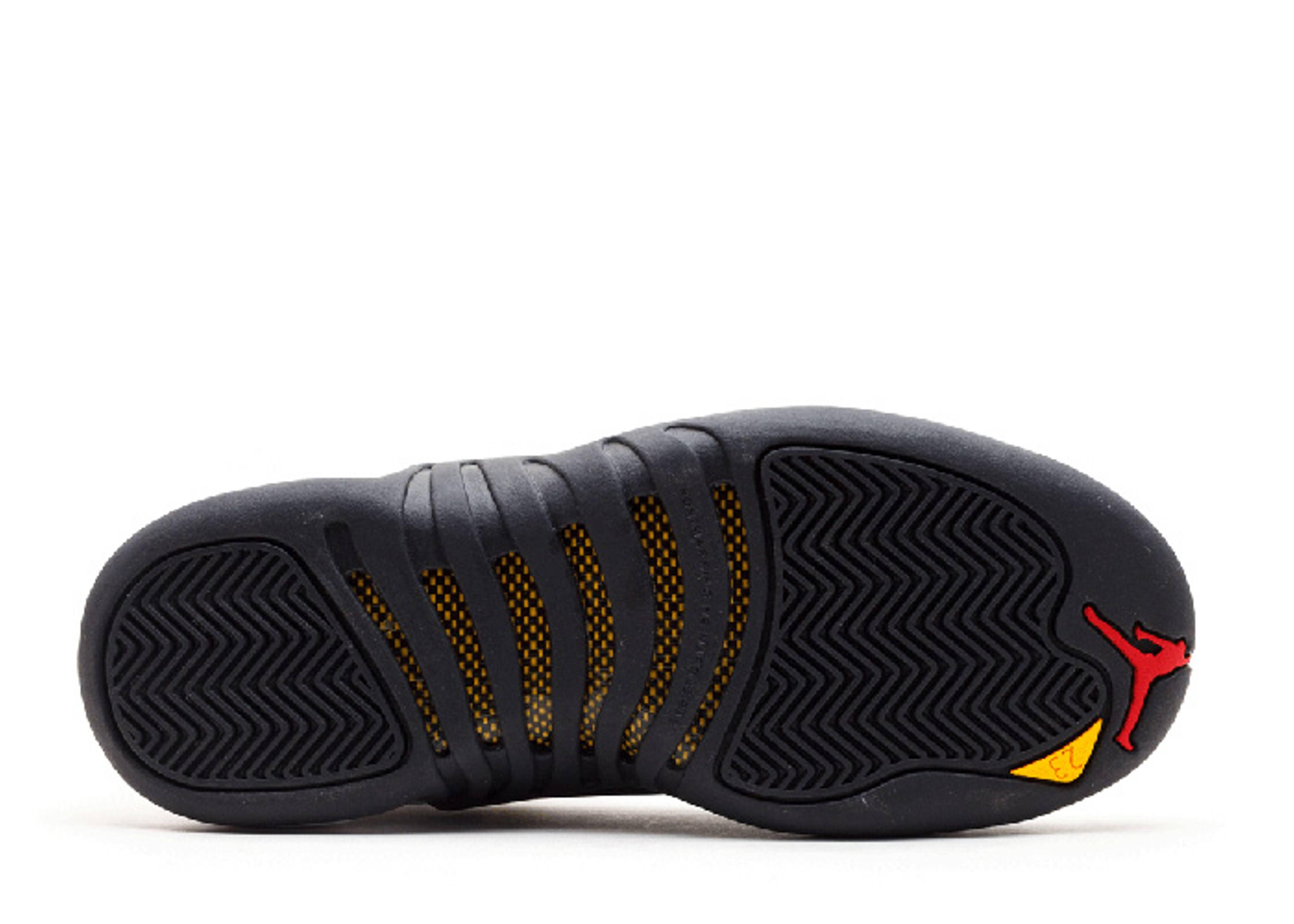 Air Jordan 12 Retro (gs)
