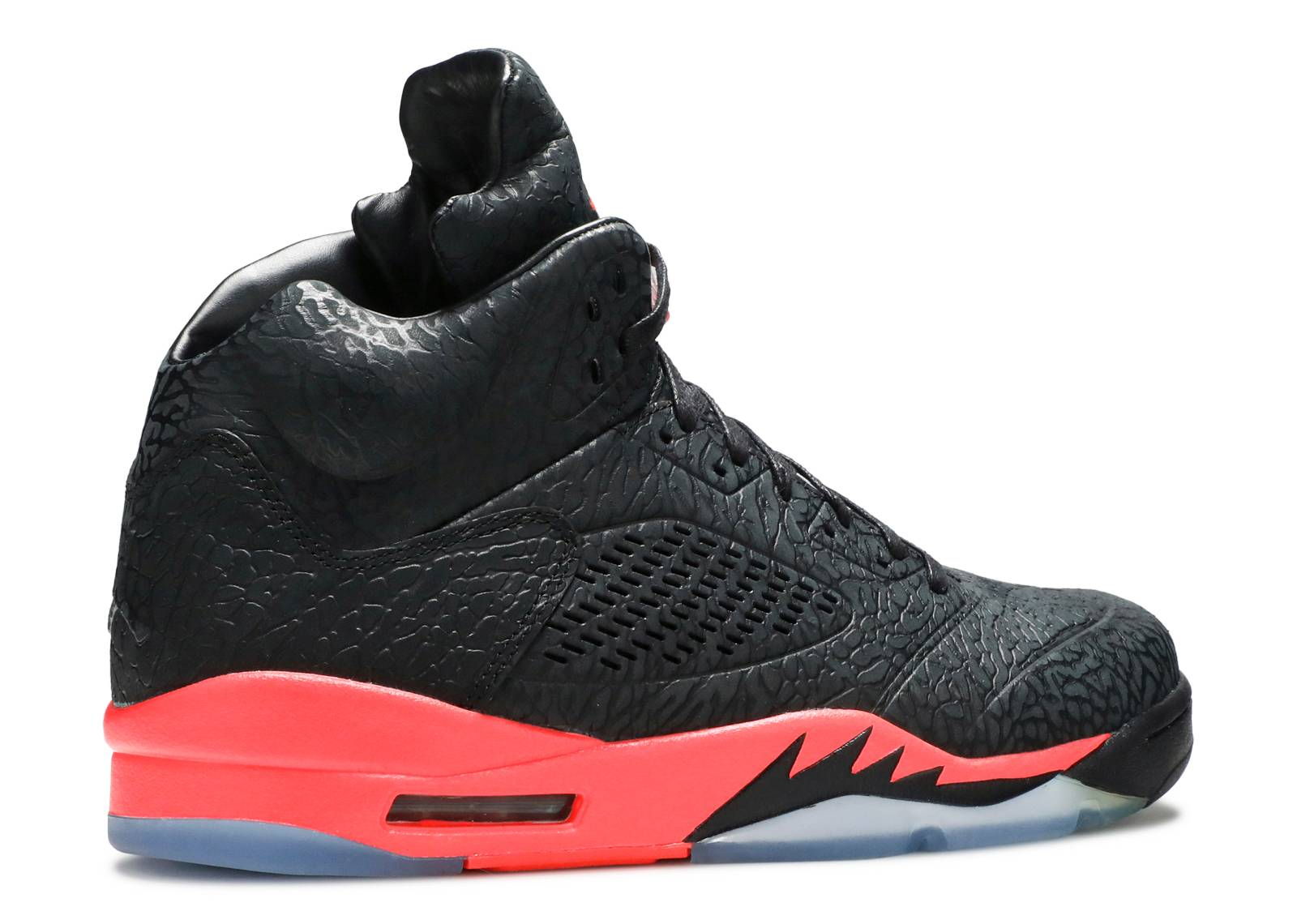 76a80d46aa2 Air Jordan 5 Retro