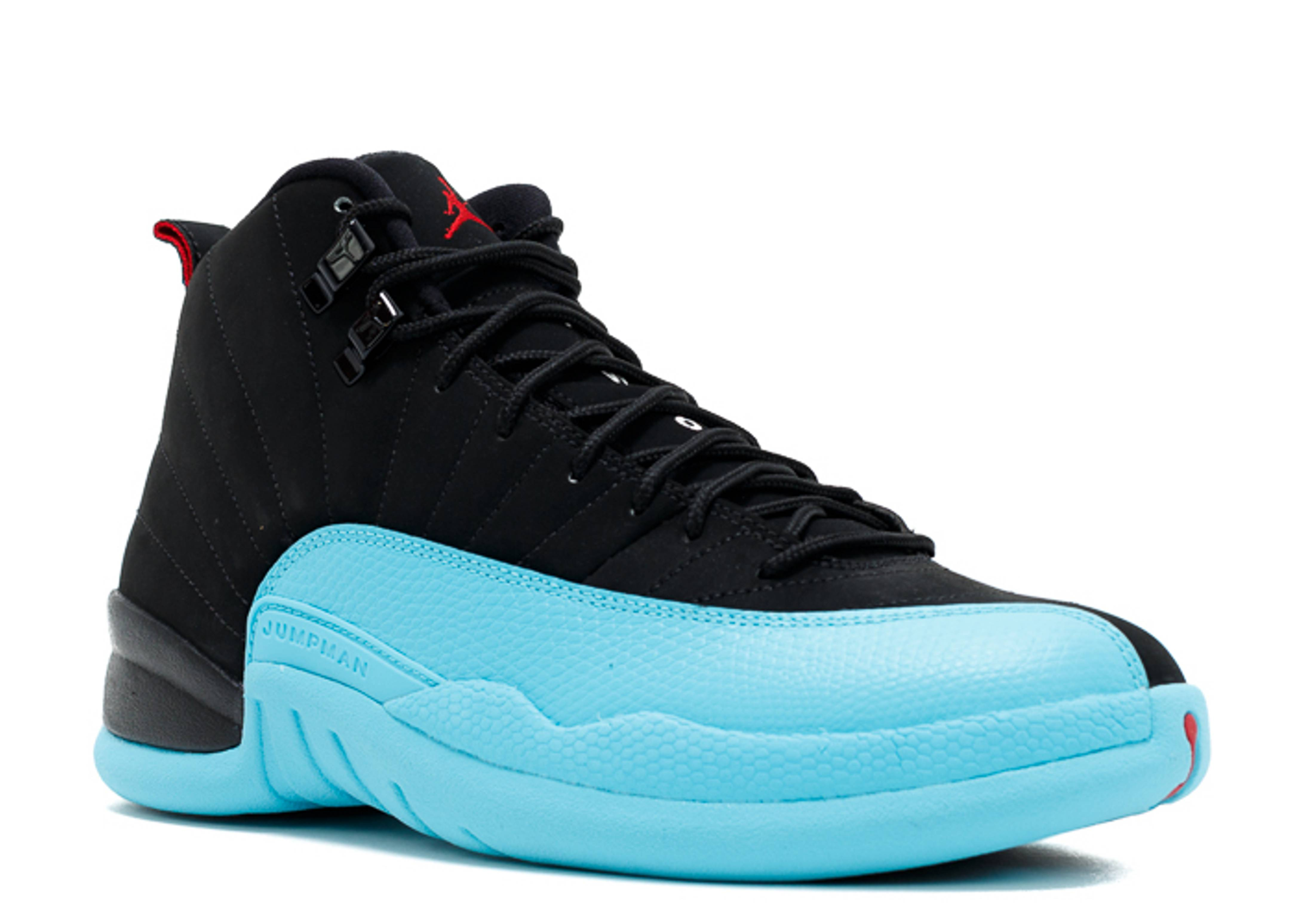 reputable site c2b24 0dd01 ... air jordan retro 14 pink gamma blue . ...