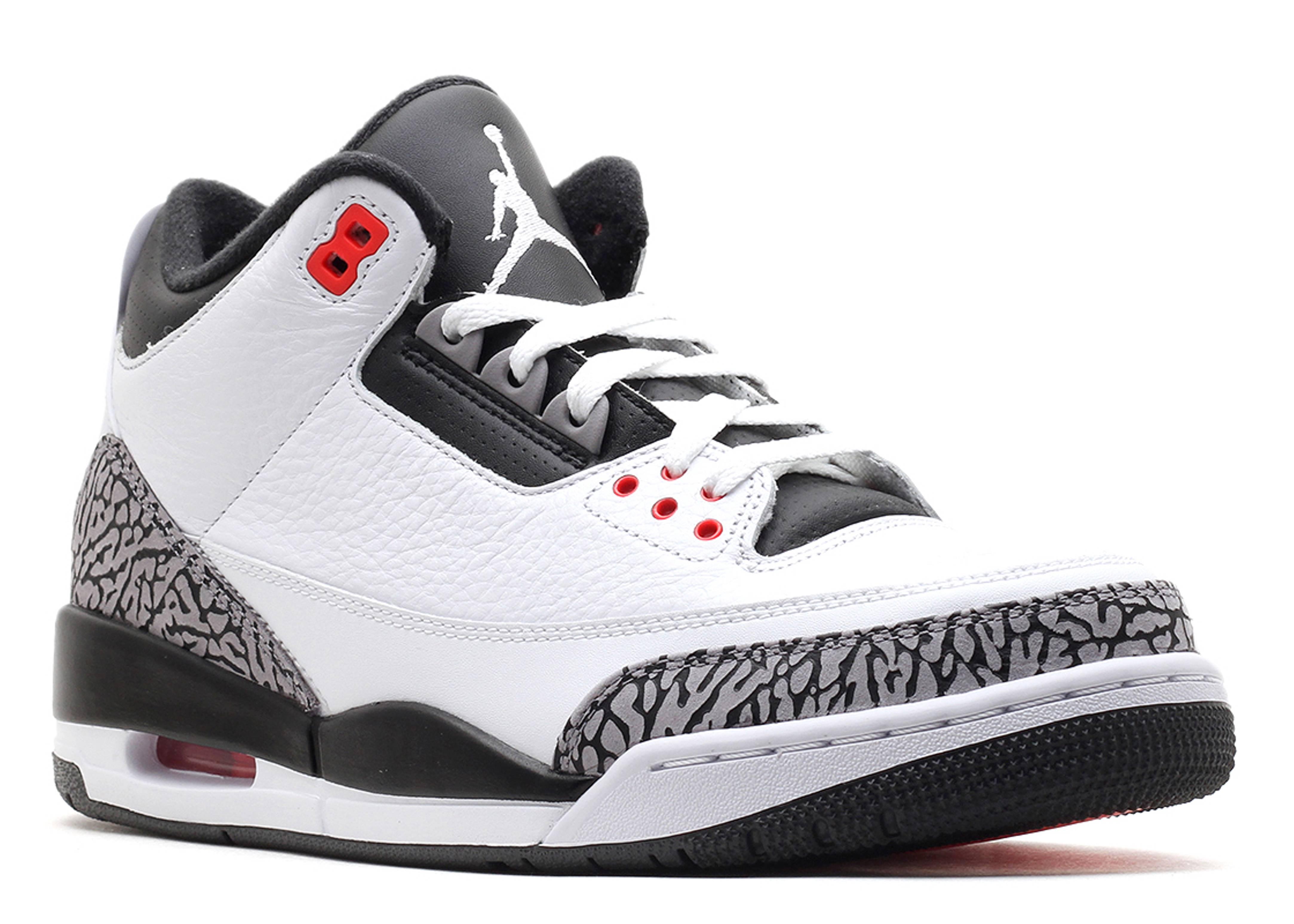 Air Jordan Future Blanc 49.5