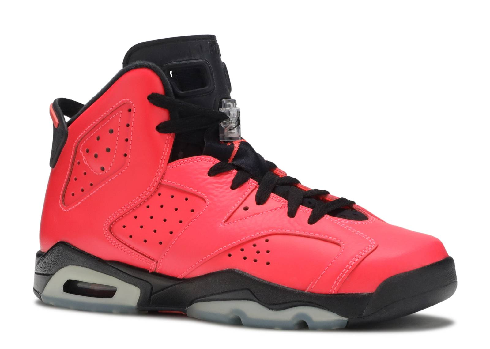 6cd69290e92d91 ... inexpensive air jordan 6 retro infrared 23 merry 9cb8e 20e5e