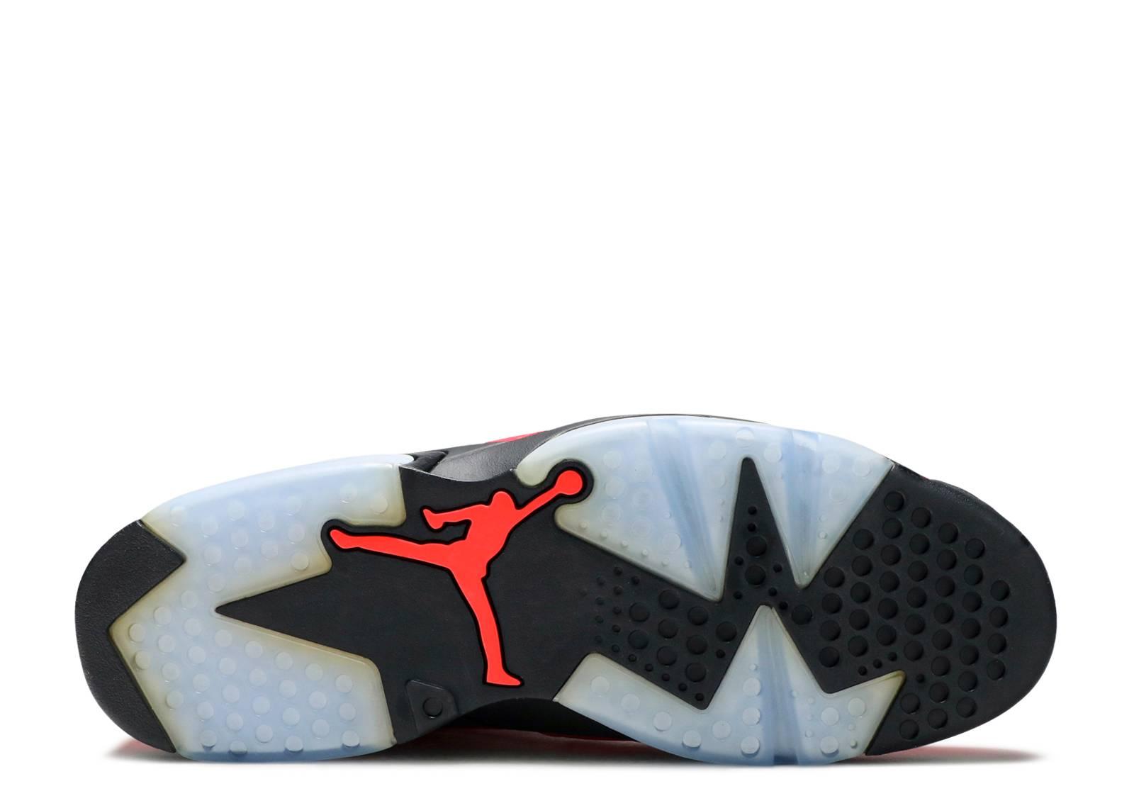 0c57b439096093 Air Jordan 6 Retro
