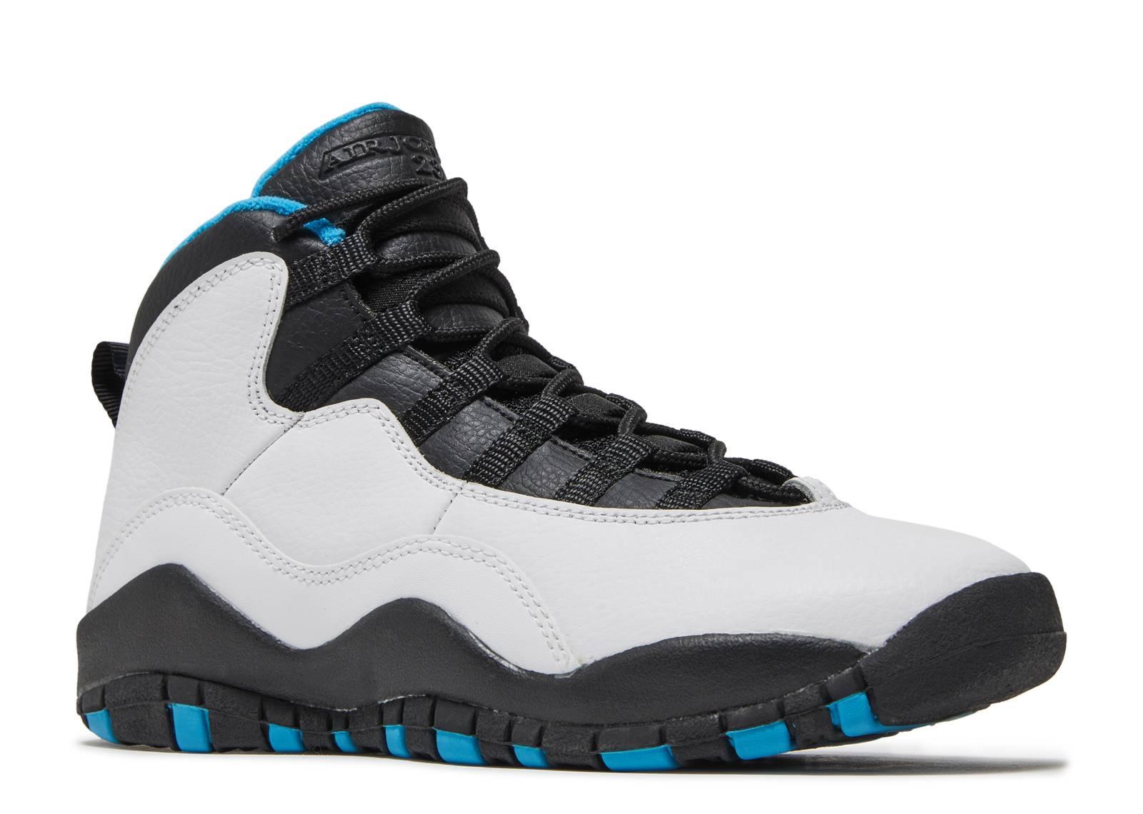 0e10a30d0b11 discount powder blue air jordan 10 release date 8f26a 09241