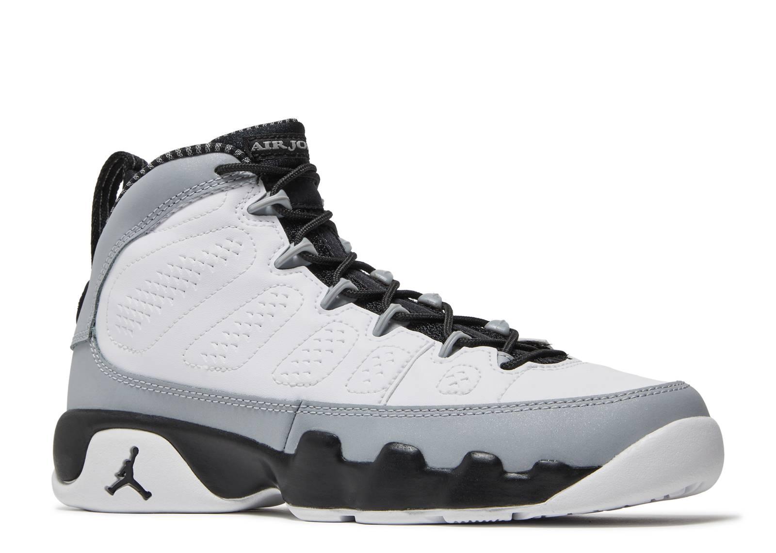best sneakers 96a37 863dc jordan 10 barons on sale > OFF32% Discounts