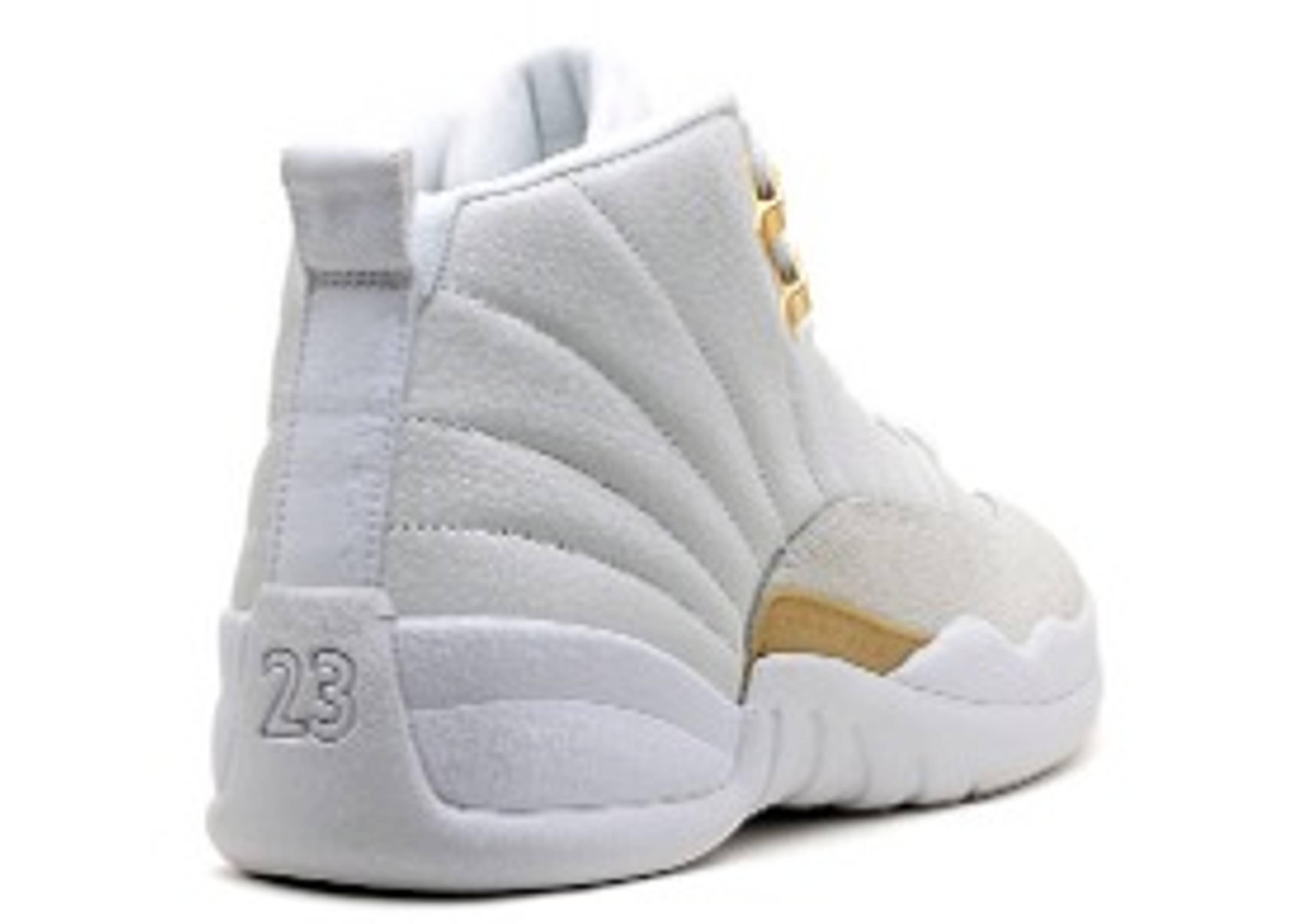 1f4f760fc35c ... where can i buy air jordan 12 white mtlc gold white a39cb 5ea2c
