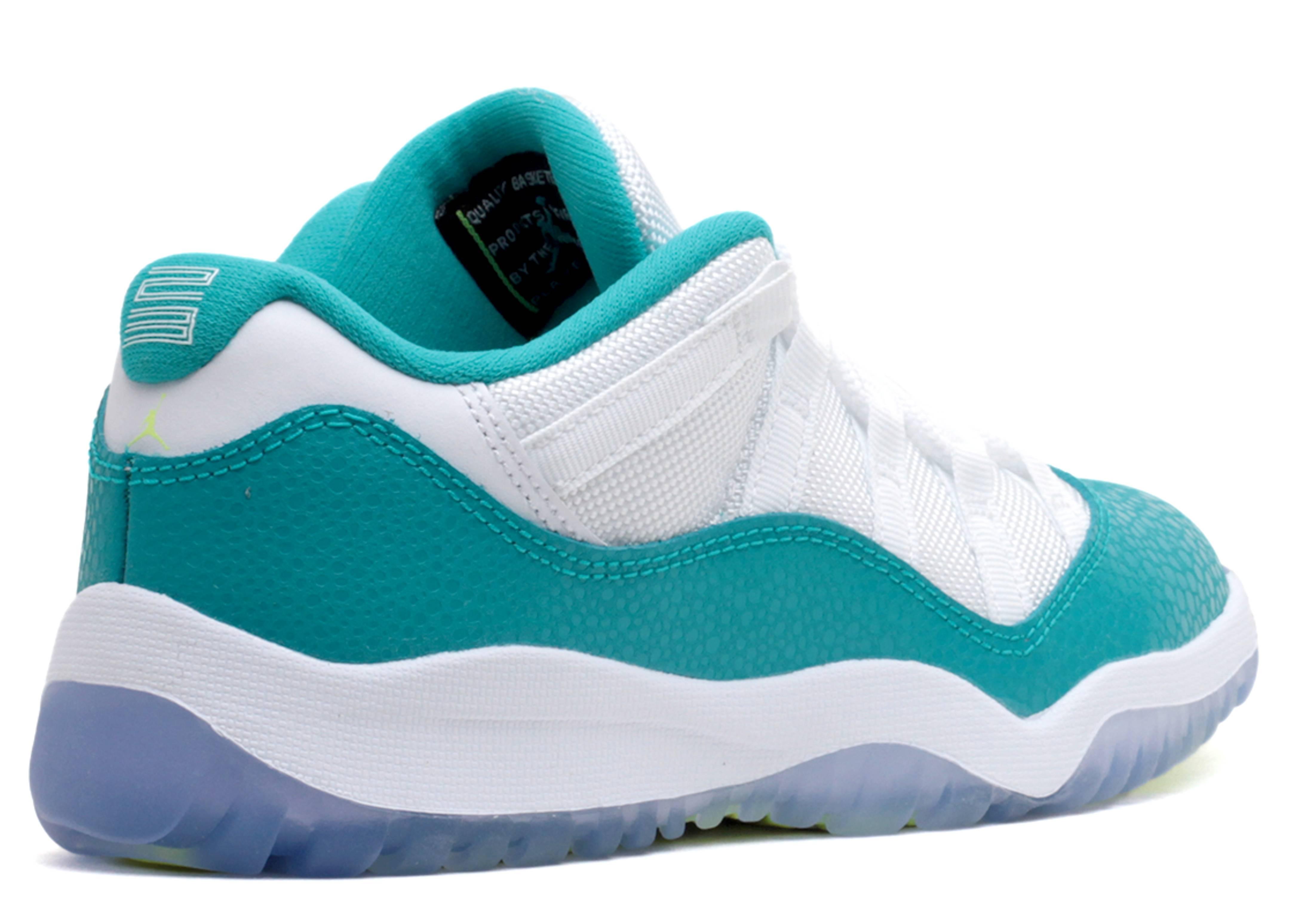 09b2a128839a5e Nike Men s Benassi JDI Slide Sandals from Finish Line. retro 5 white  infared green