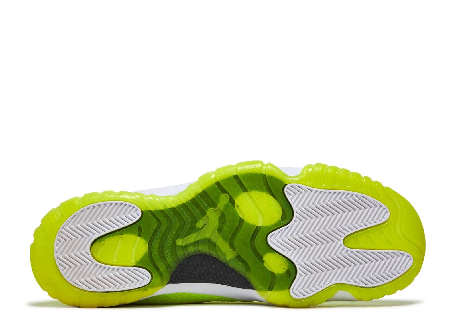 size 40 244e8 9eb79 ... get jordan purple and volt green shoes d9e87 86cce