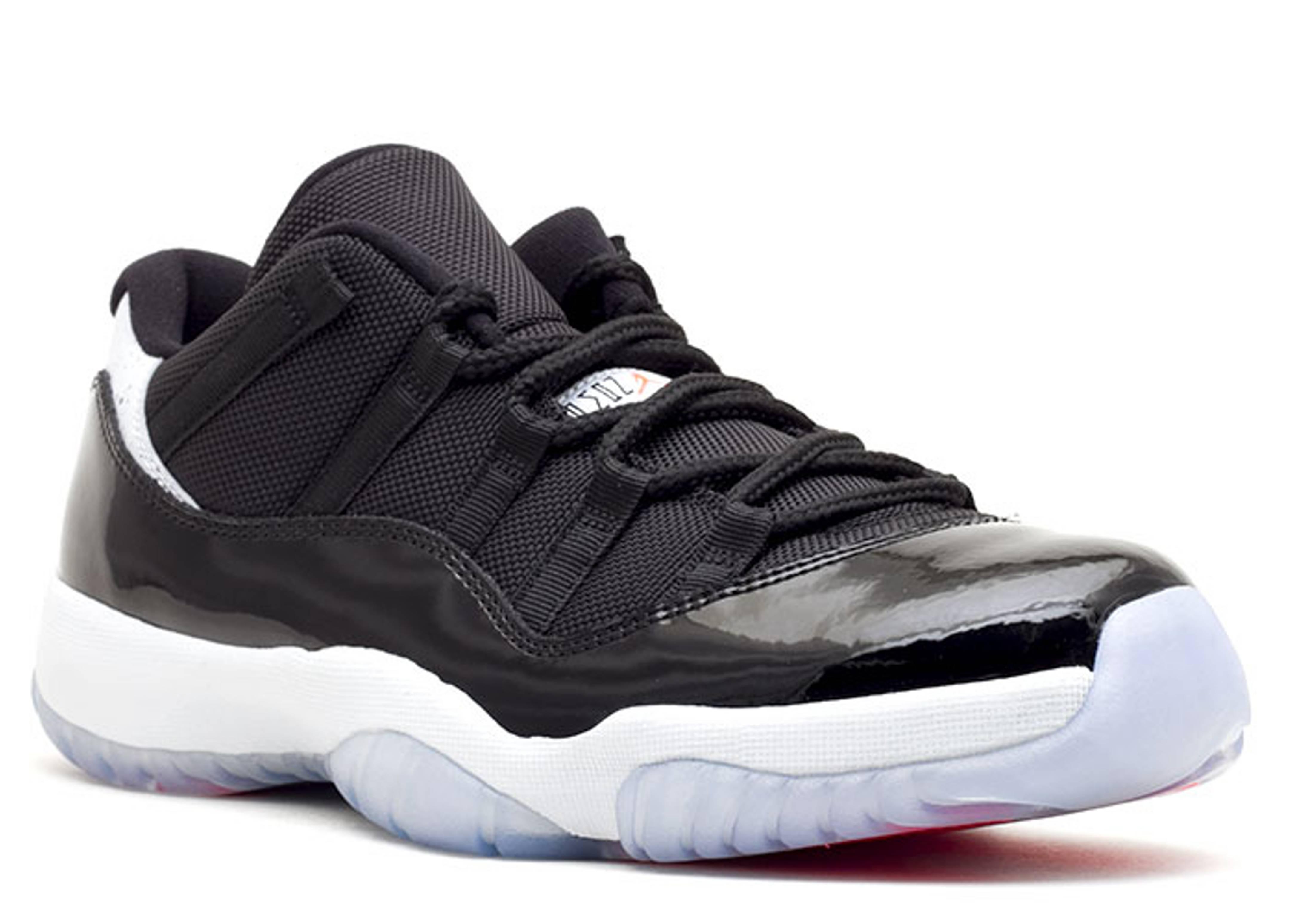 air jordan 1... Infrareds Jordans 11