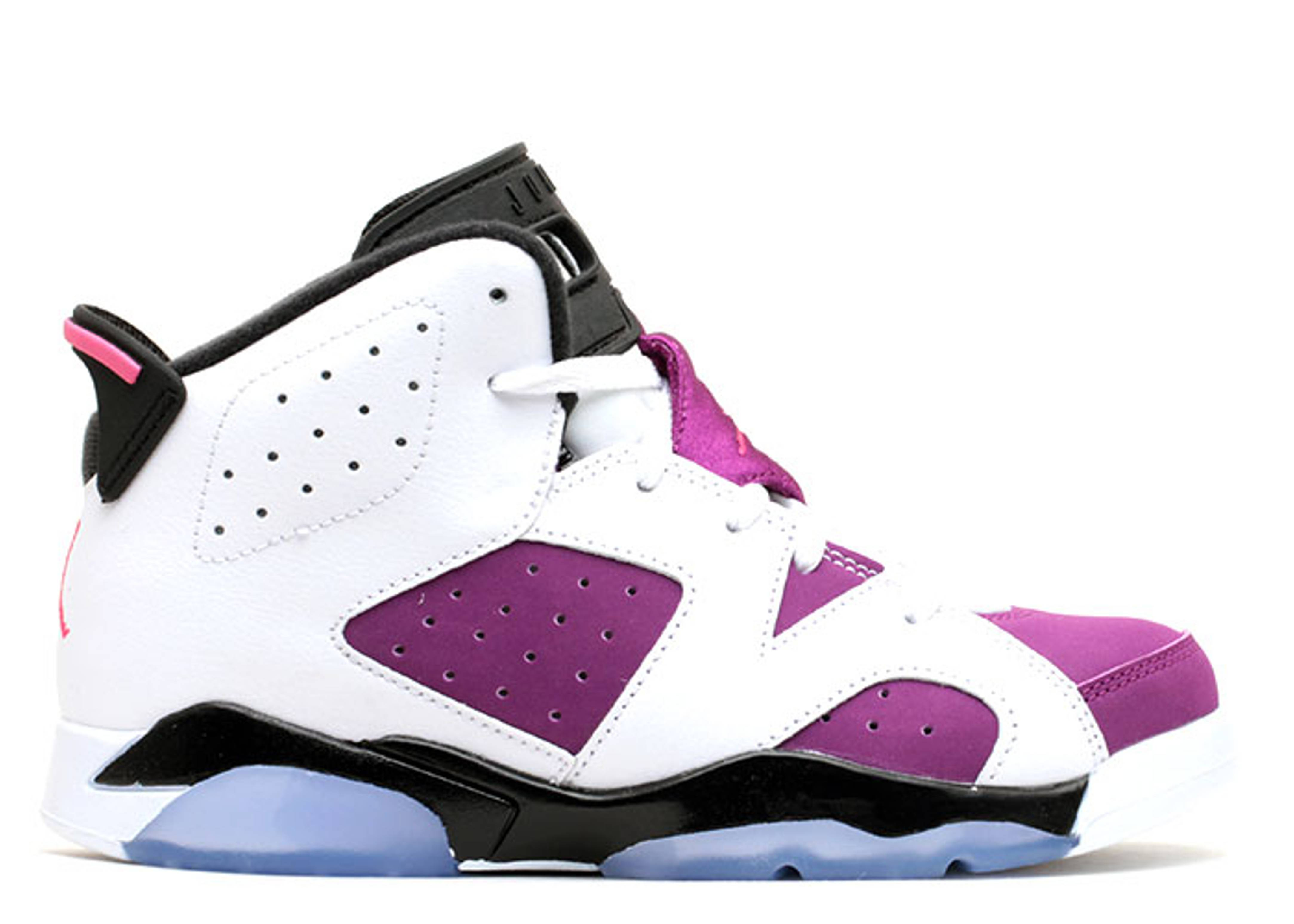 jordan 6 retro gp (ps)