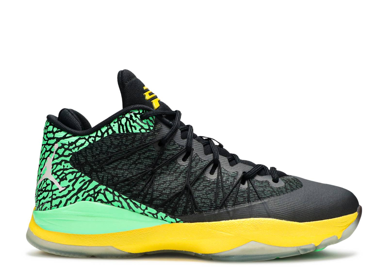 on sale ccf08 e9738 jordan cp3 7