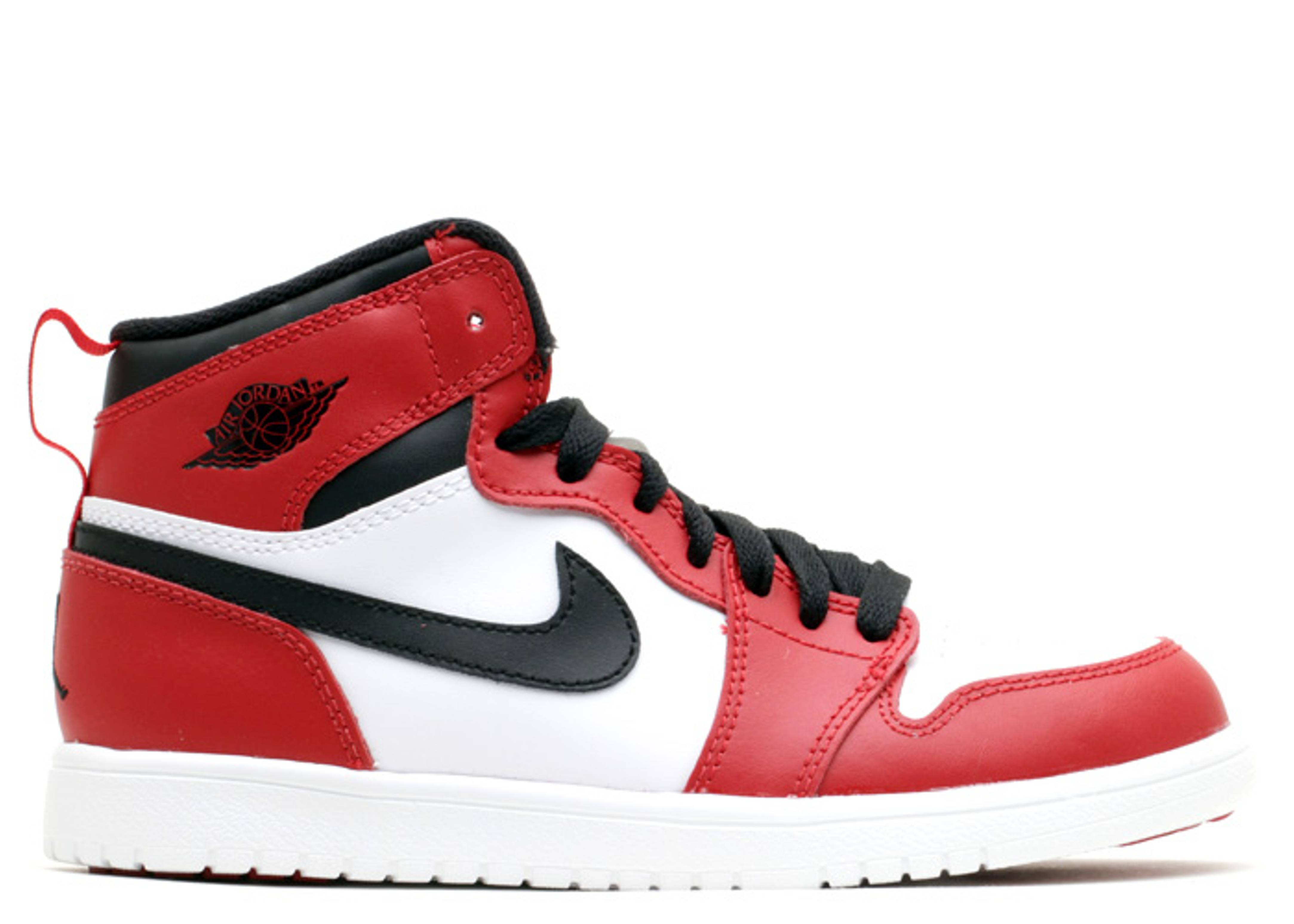 jordan 1 retro high flex (ps)
