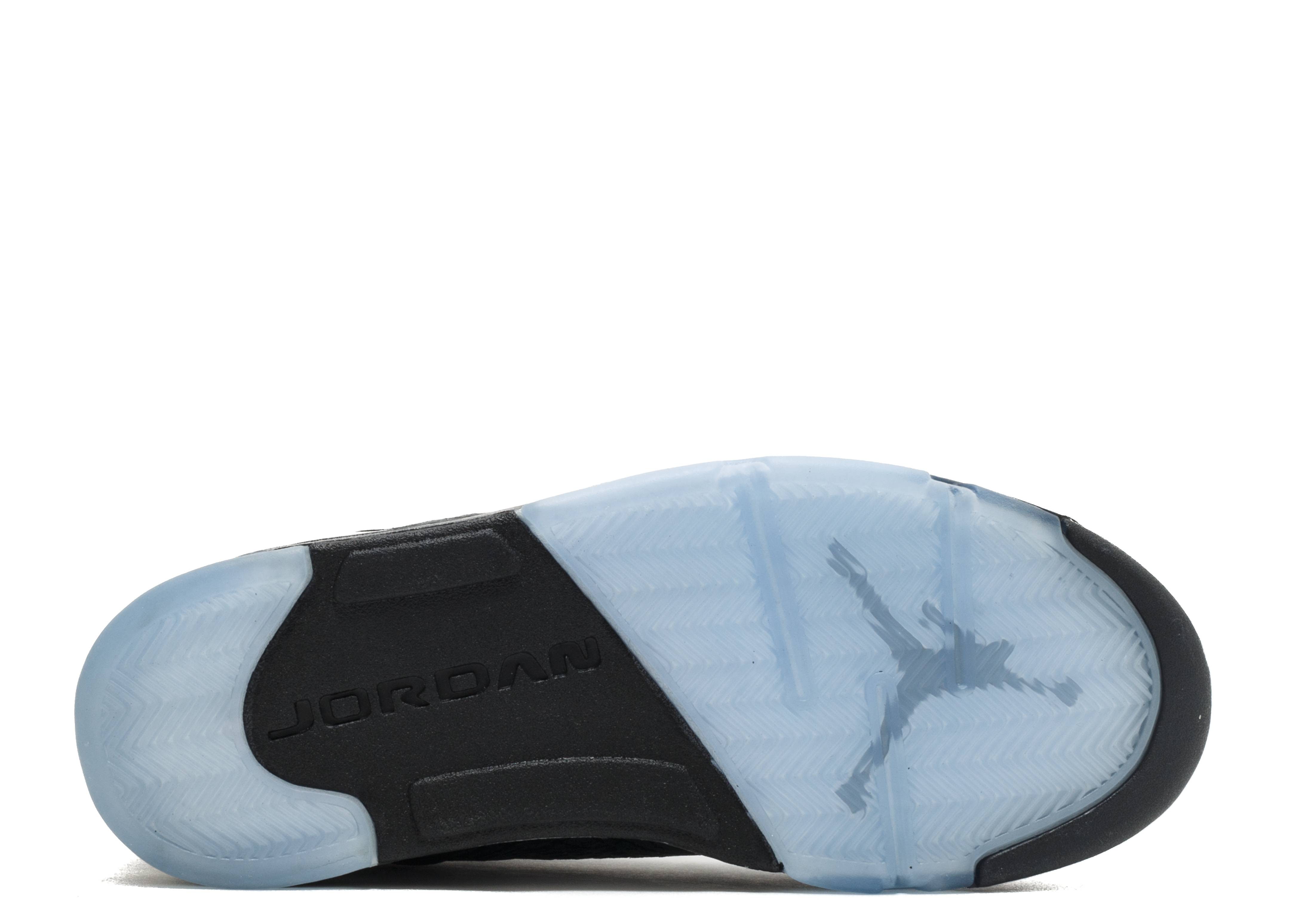 sale retailer f21be 63f2e Air Jordan 5 Retro 3lab5