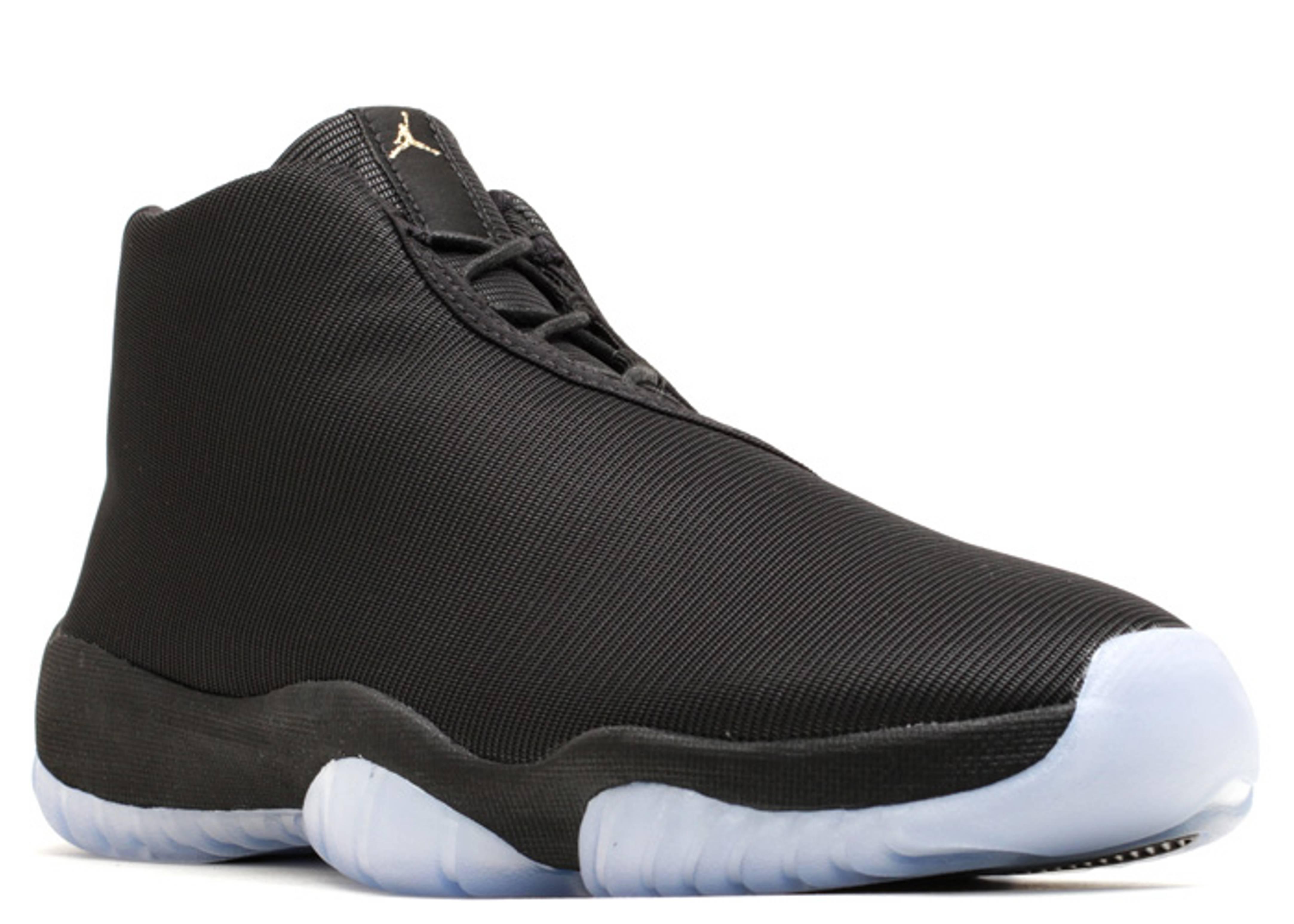Air Jordan Future 3m